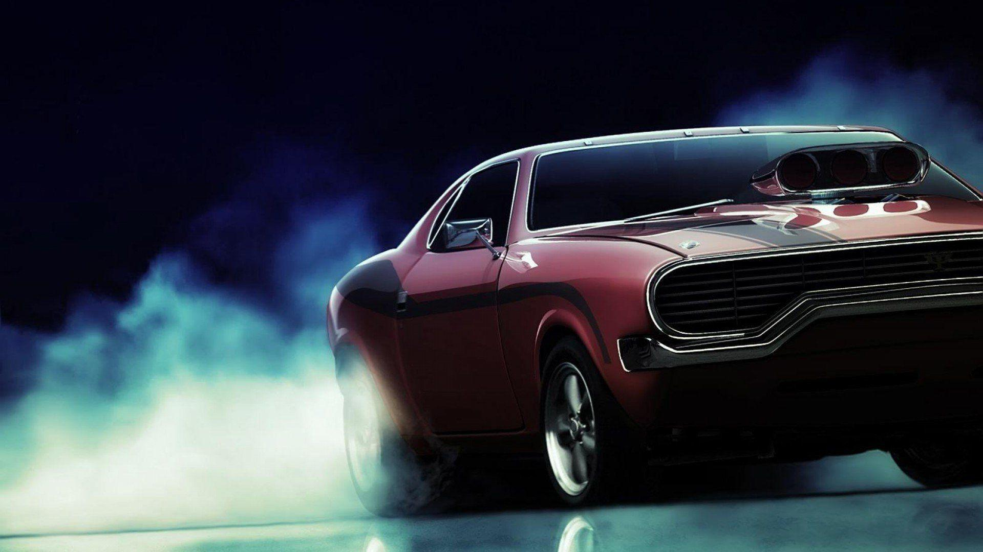 Cars Dodge vehicles sports cars wallpapers