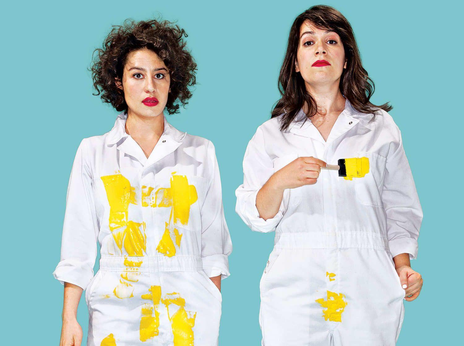 broad city wallpaper  Broad City Wallpapers - Wallpaper Cave