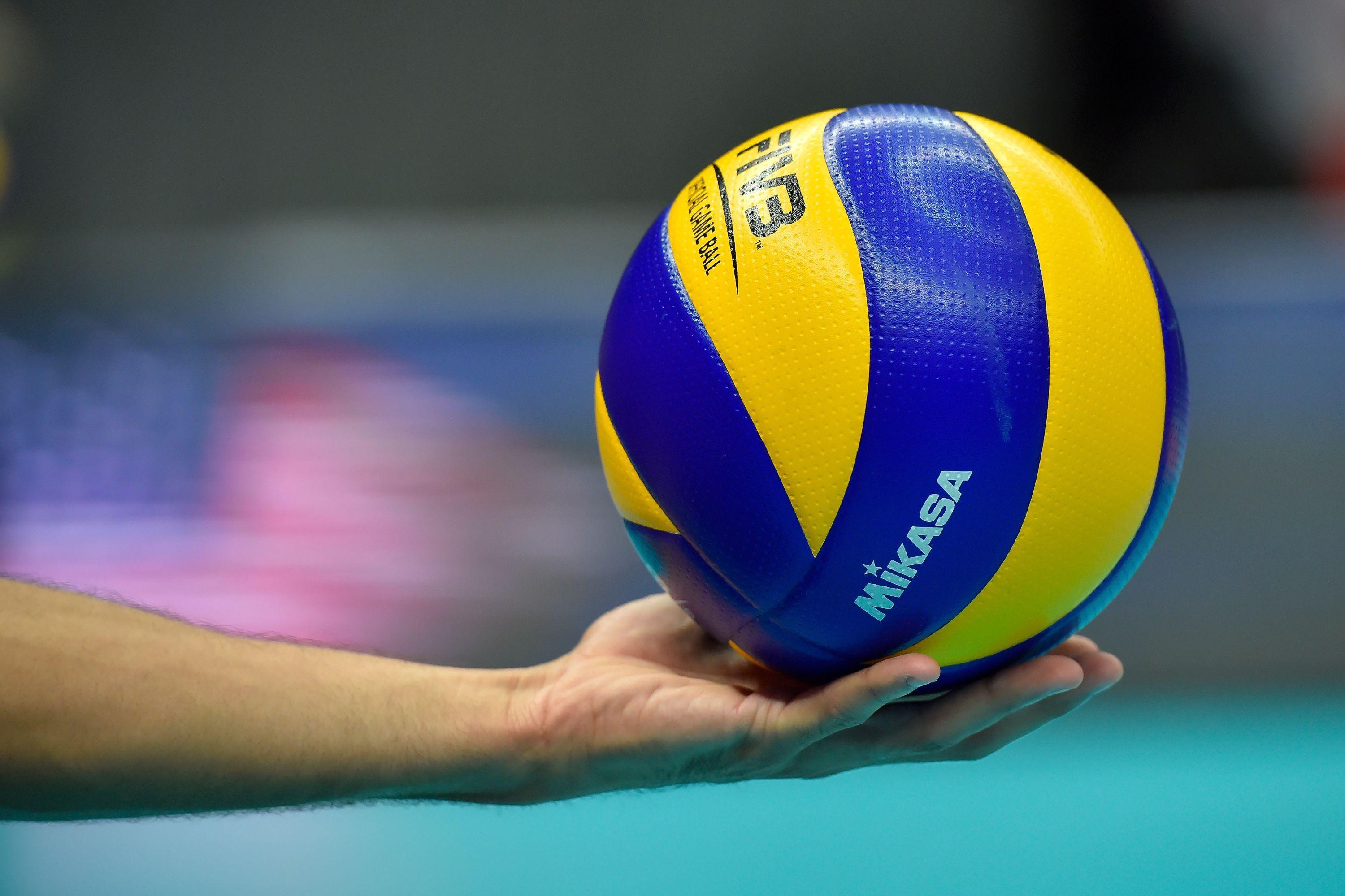 Volleyball Wallpapers Images Photos Pictures Backgrounds | HD .