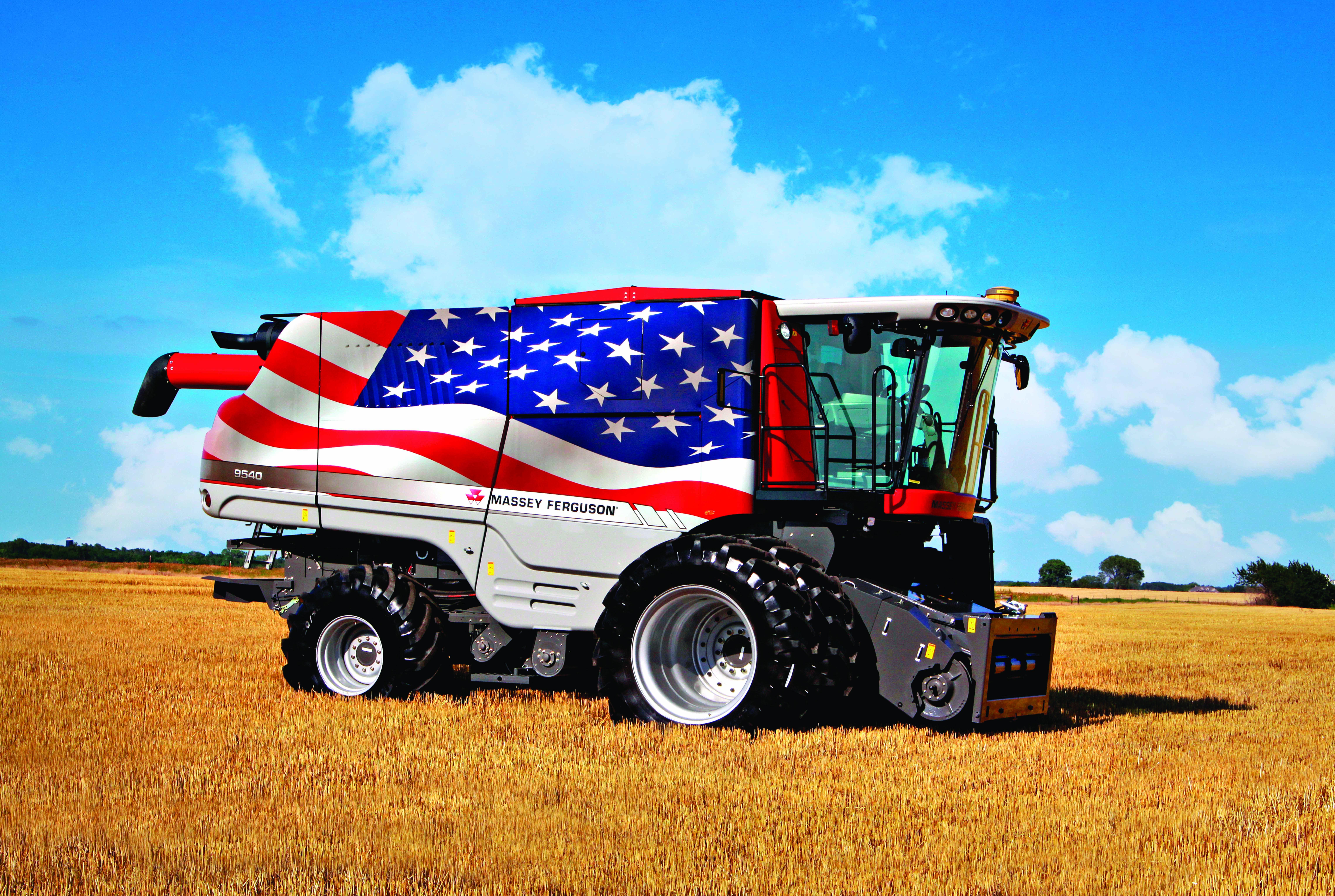 case study of massey fergusion Les tracteurs massey ferguson sont synonymes de performance, confort et qualité à toute épreuve fiables et performants, les moteurs de dernière technologie fonctionnent avec des transmissions sophistiquées, mais conviviales.