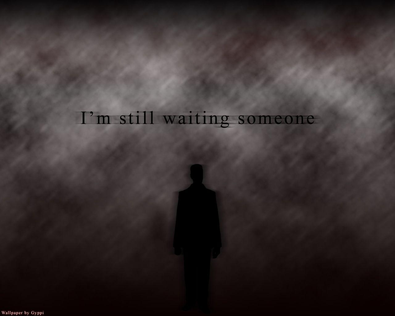depression images sad wallpaper - photo #12