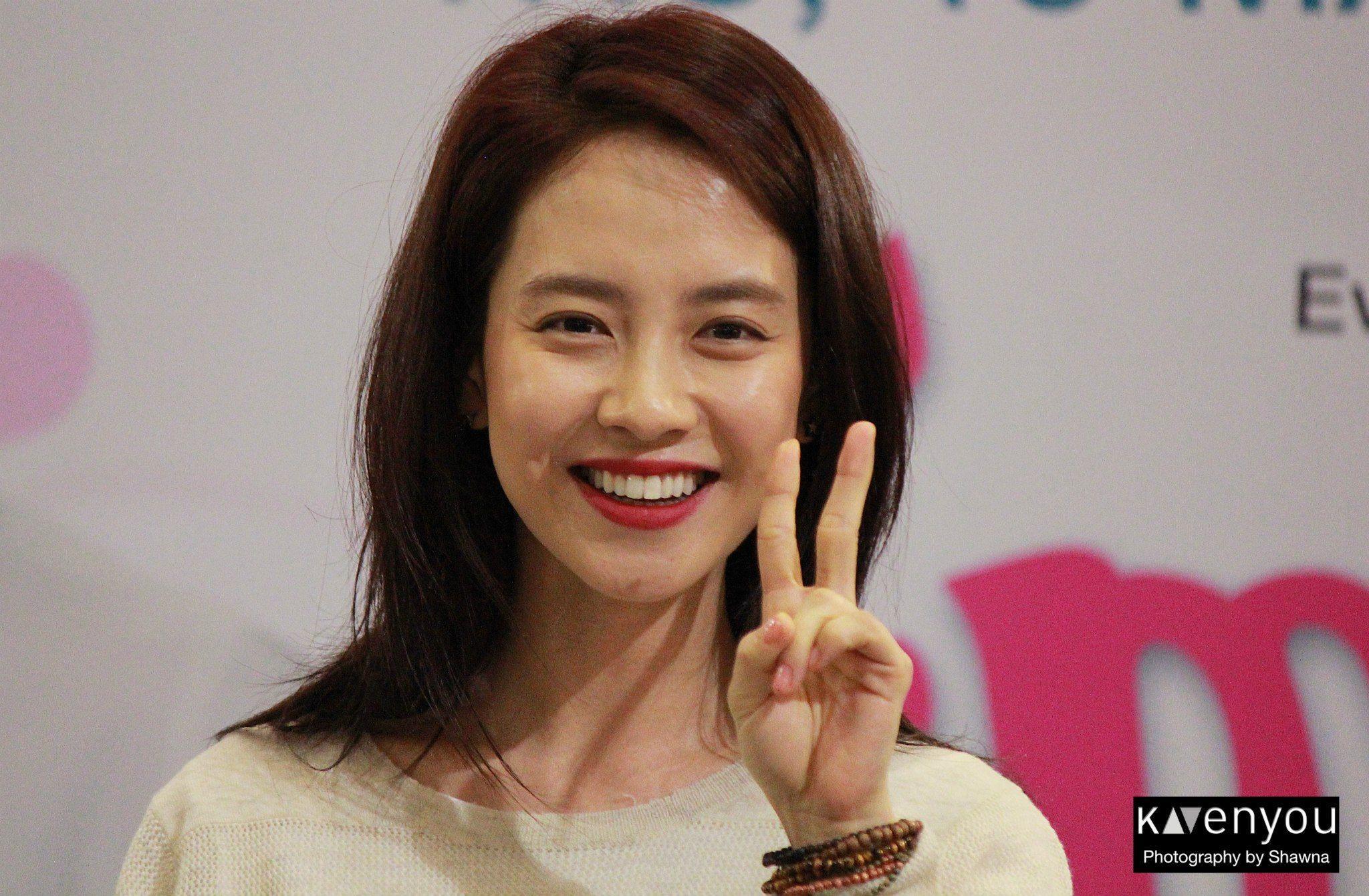 Nam Ji Χιουν γάμος δεν χρονολογείται