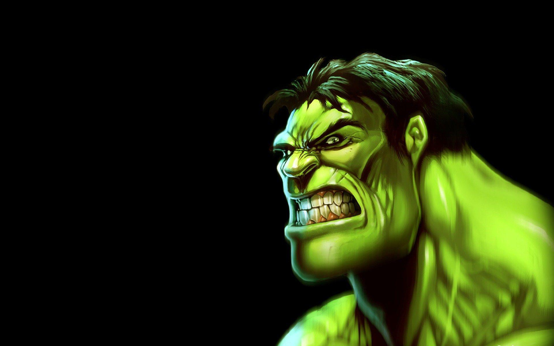 wallpapers of the day hulk 1900x1200px hulk pics