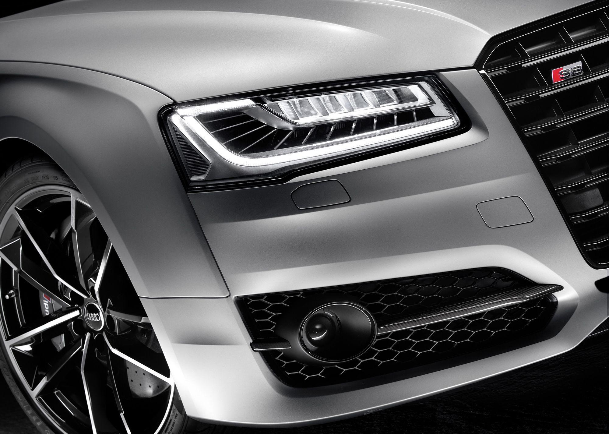 Audi S8 plus Wallpapers Image Photos Pictures Backgrounds