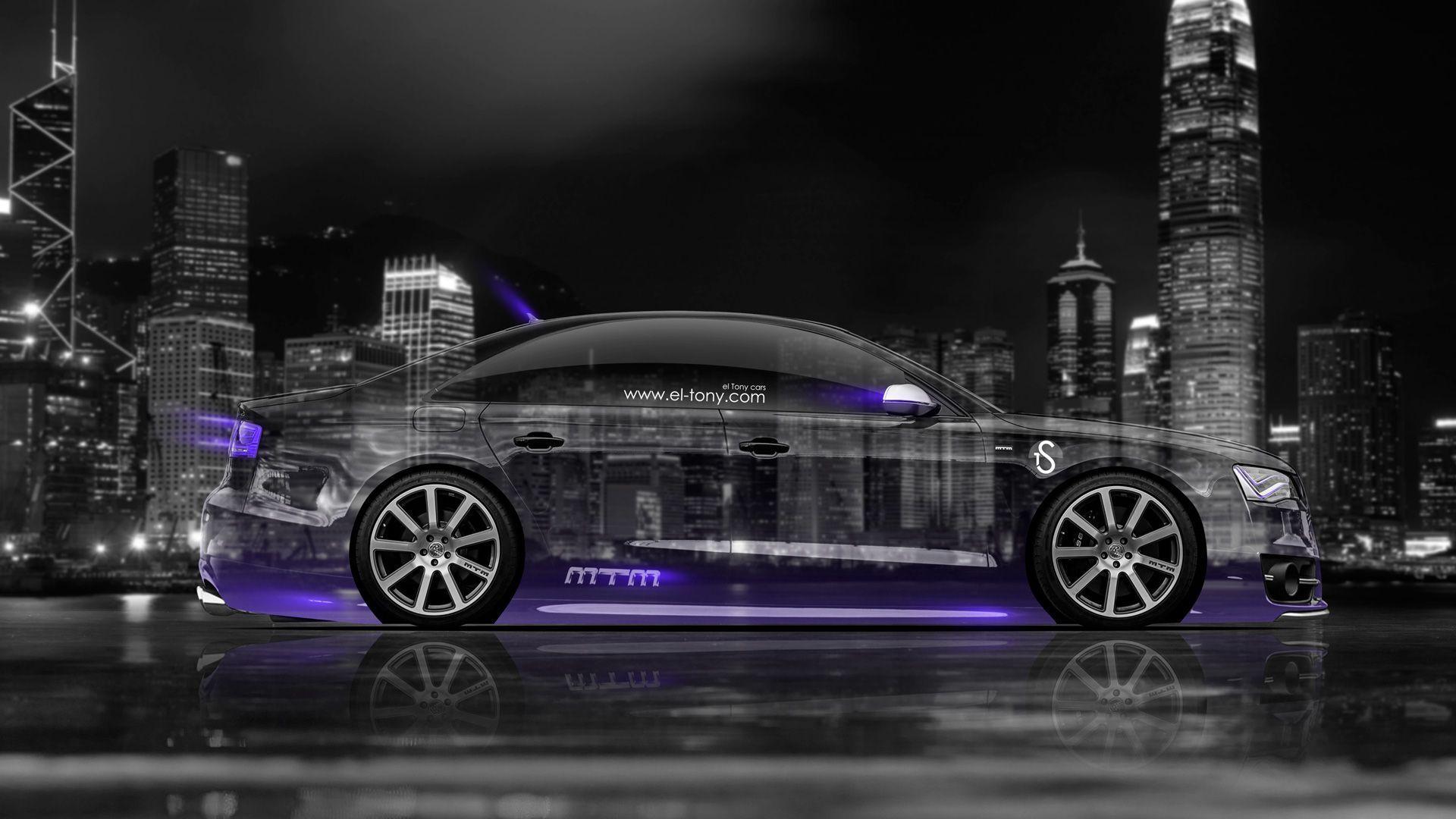 Audi S8 Wallpapers 4k Hd Desktop Backgrounds Phone Images .