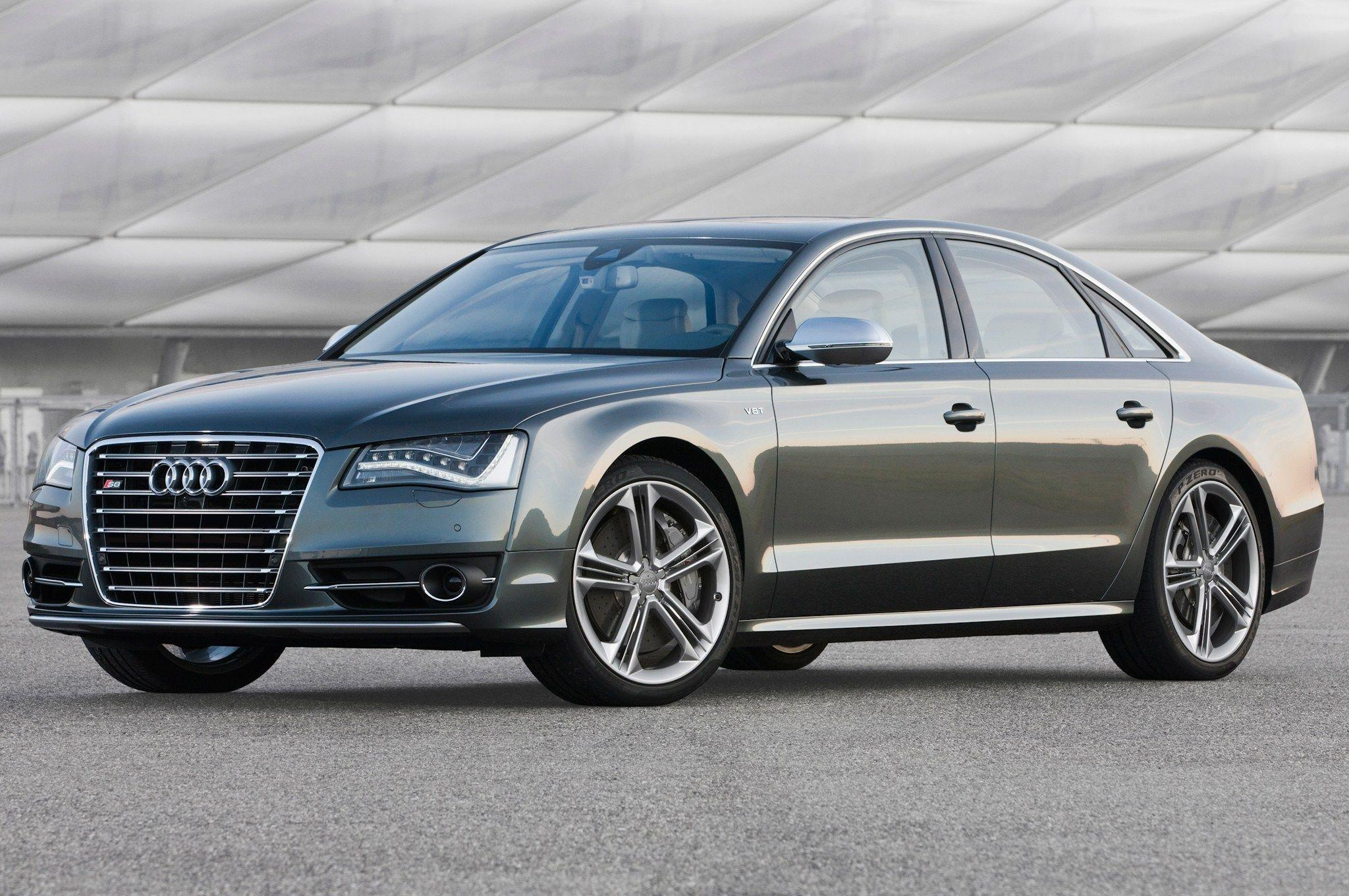 Tag For Audi S8 Wallpapers Iphone