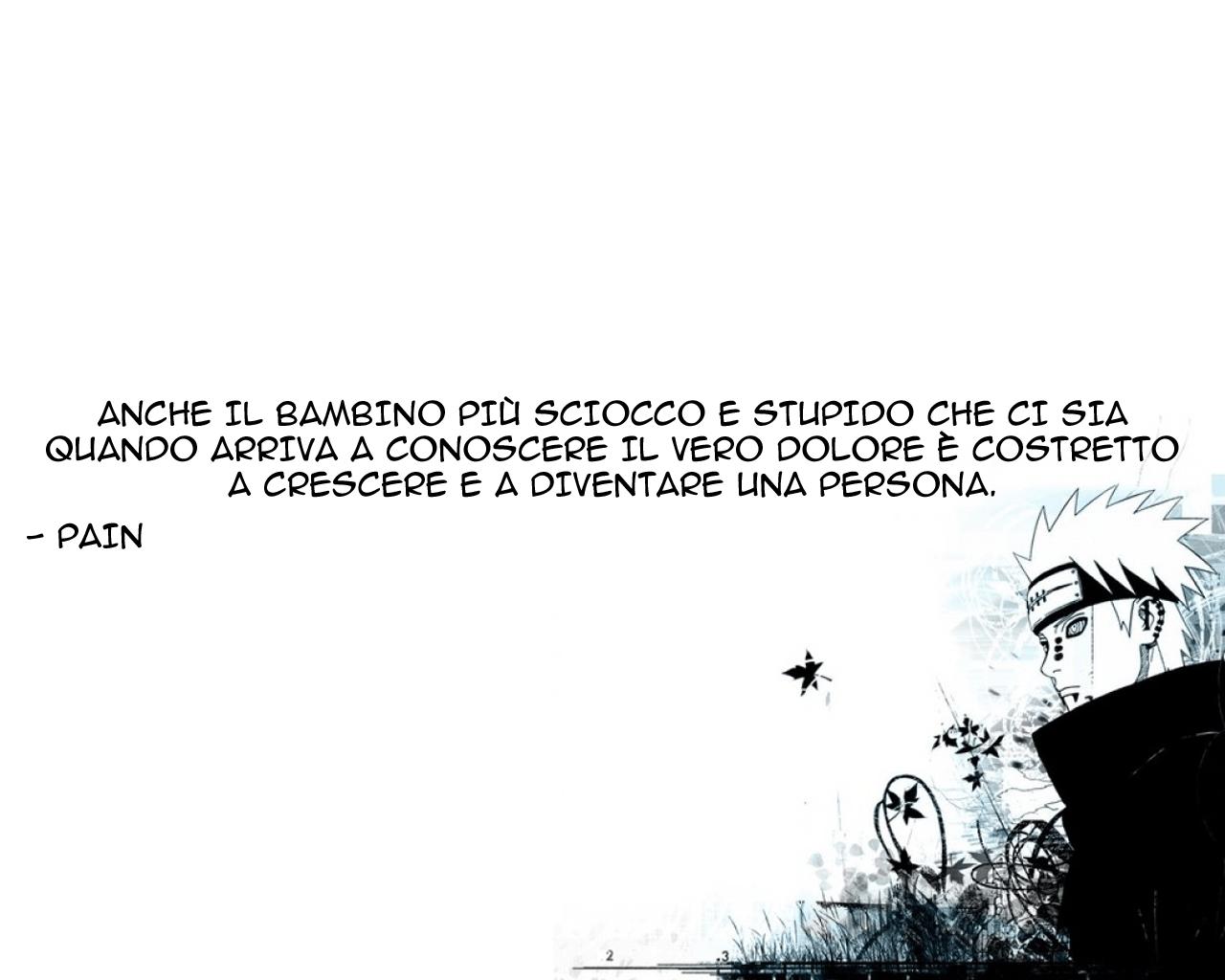 naruto quotes wallpapers wallpaper cave