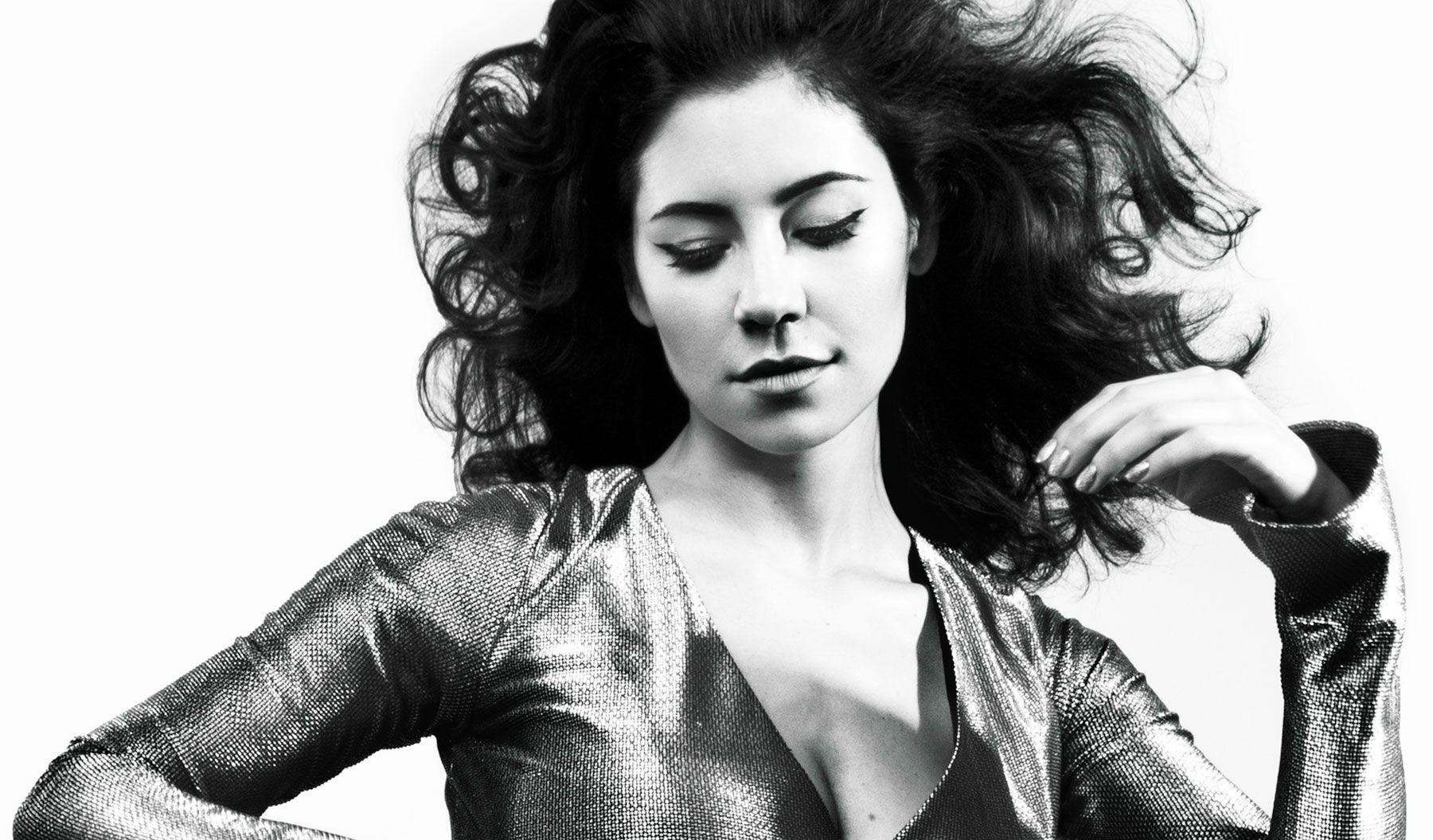 1800x1055px Awesome Marina And The Diamonds backgrounds 66