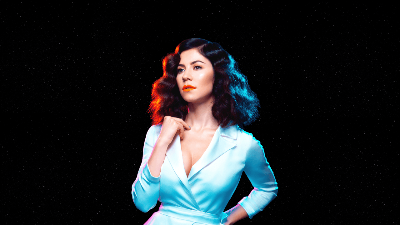 Froot Wallpapers Pack made by me