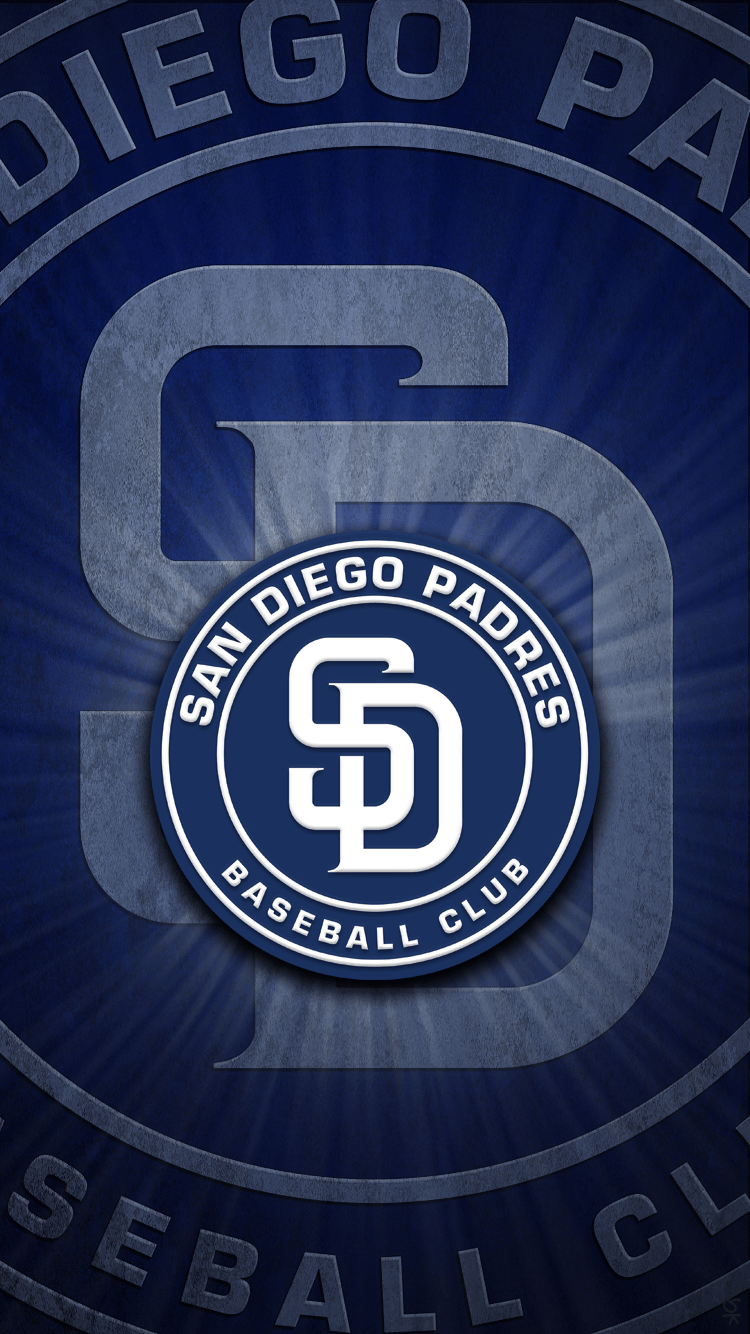 San Diego Padres Wallpapers Wallpaper Cave