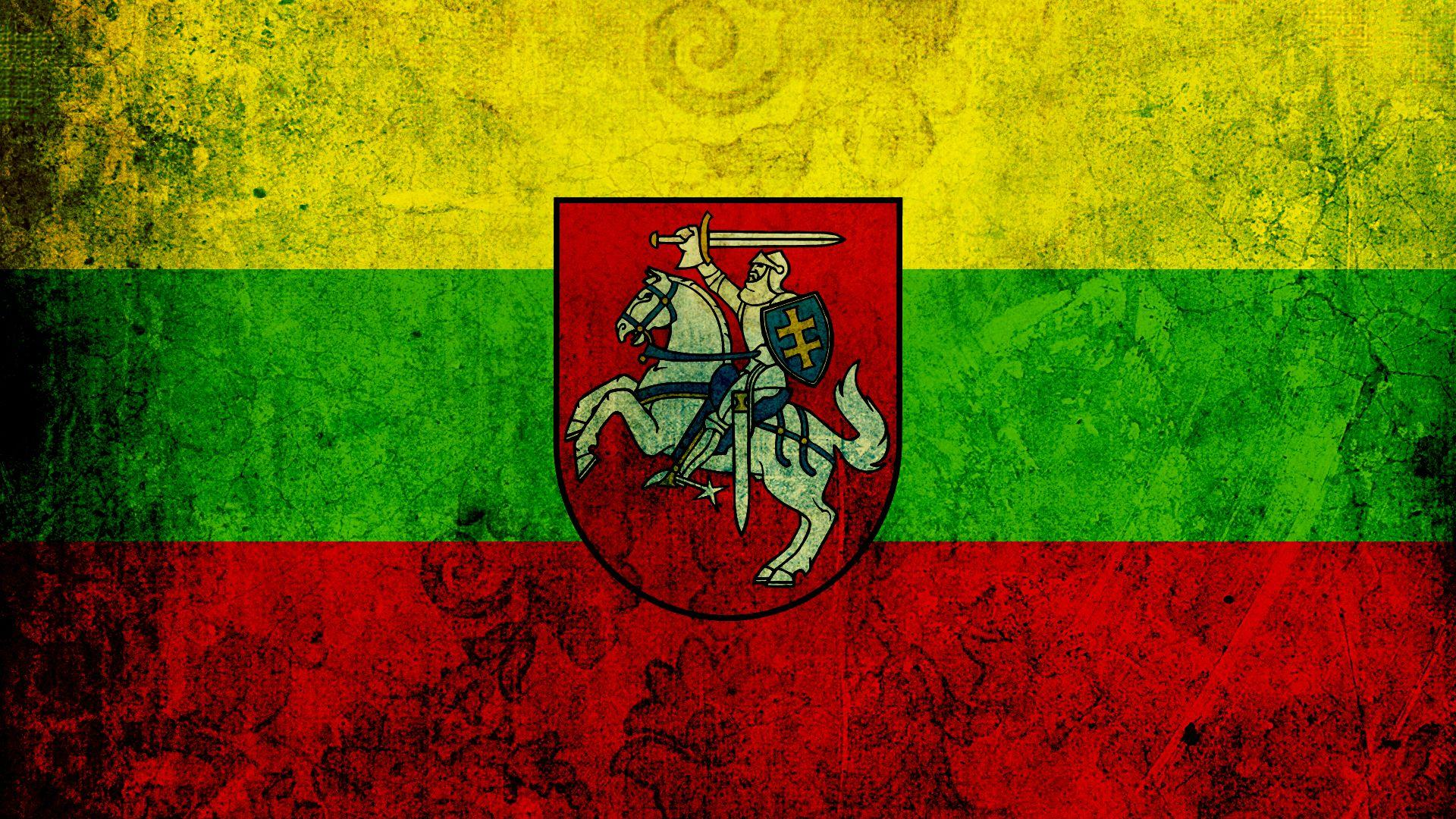 Lithuania Wallpapers Wallpaper Cave