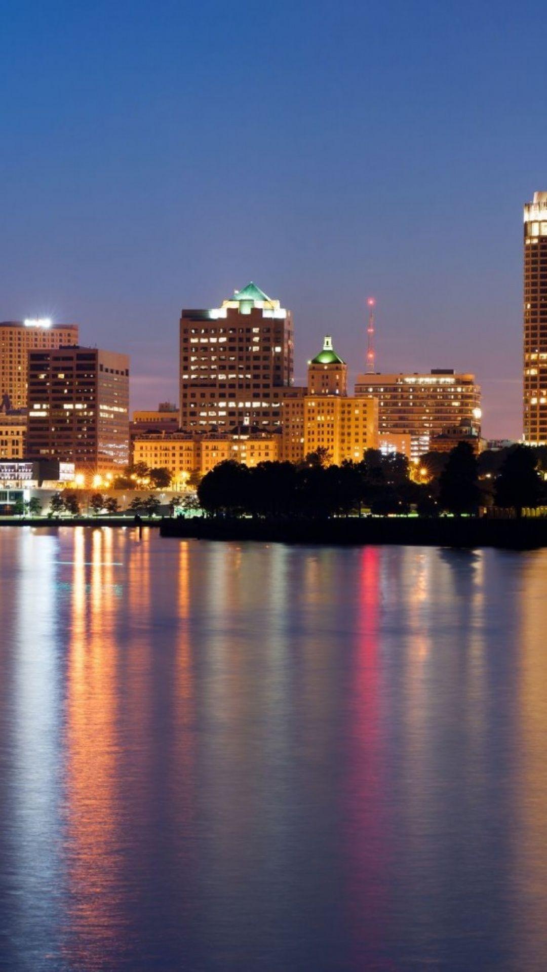 Milwaukee iPhone 6 Wallpaper   ID: 53054