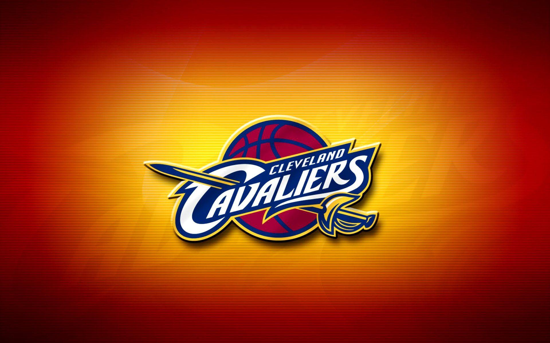 Cavaliers Logo Wallpapers