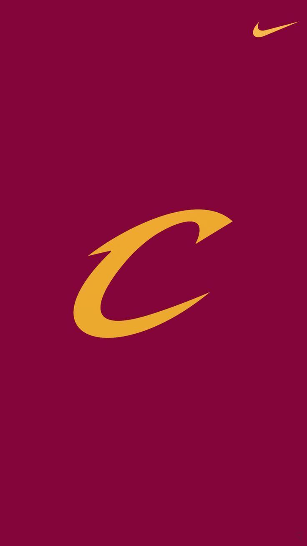 Cavaliers Logo Wallpapers Wallpaper Cave