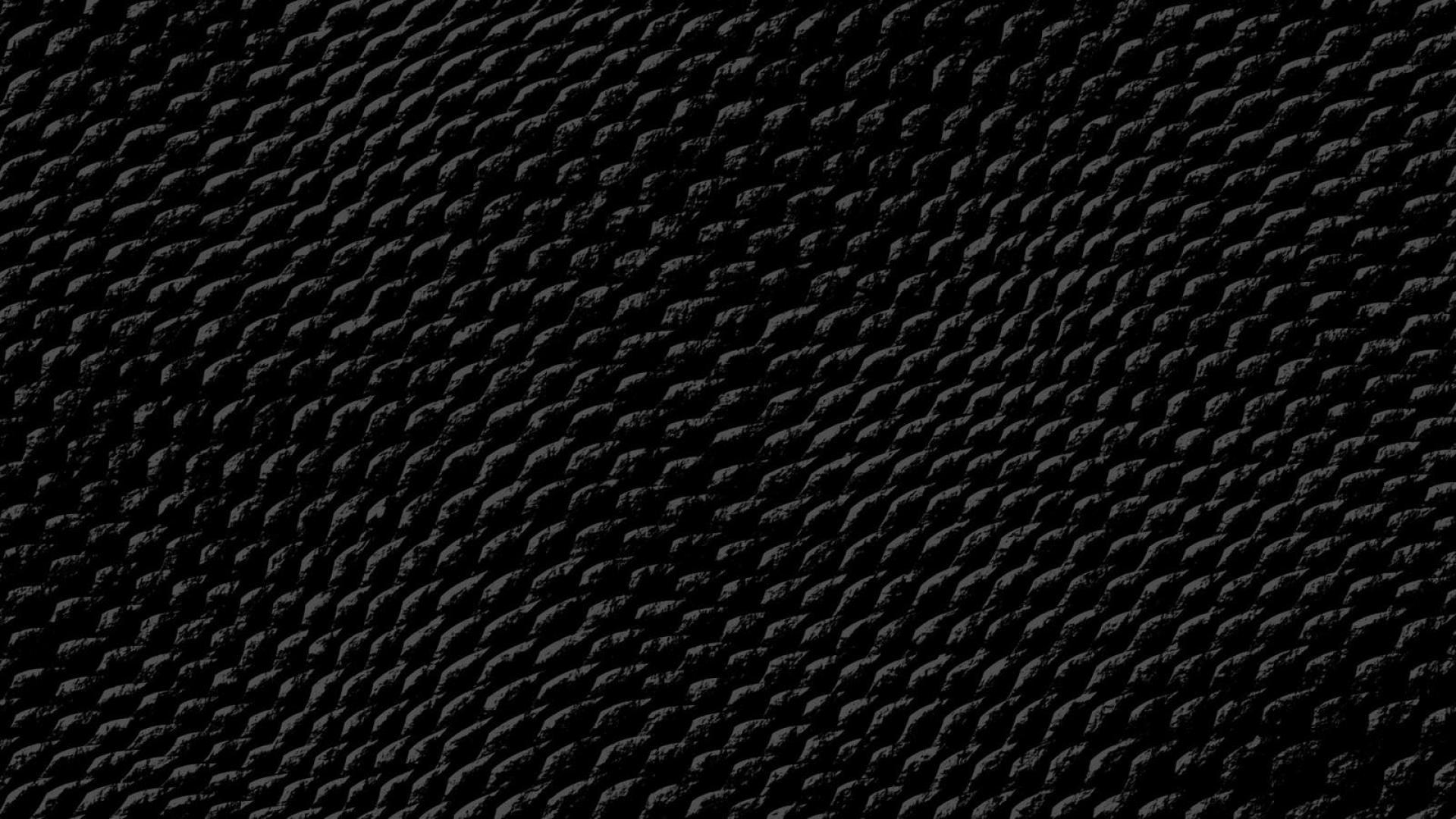 Snake Skin Wallpapers Wallpaper Cave