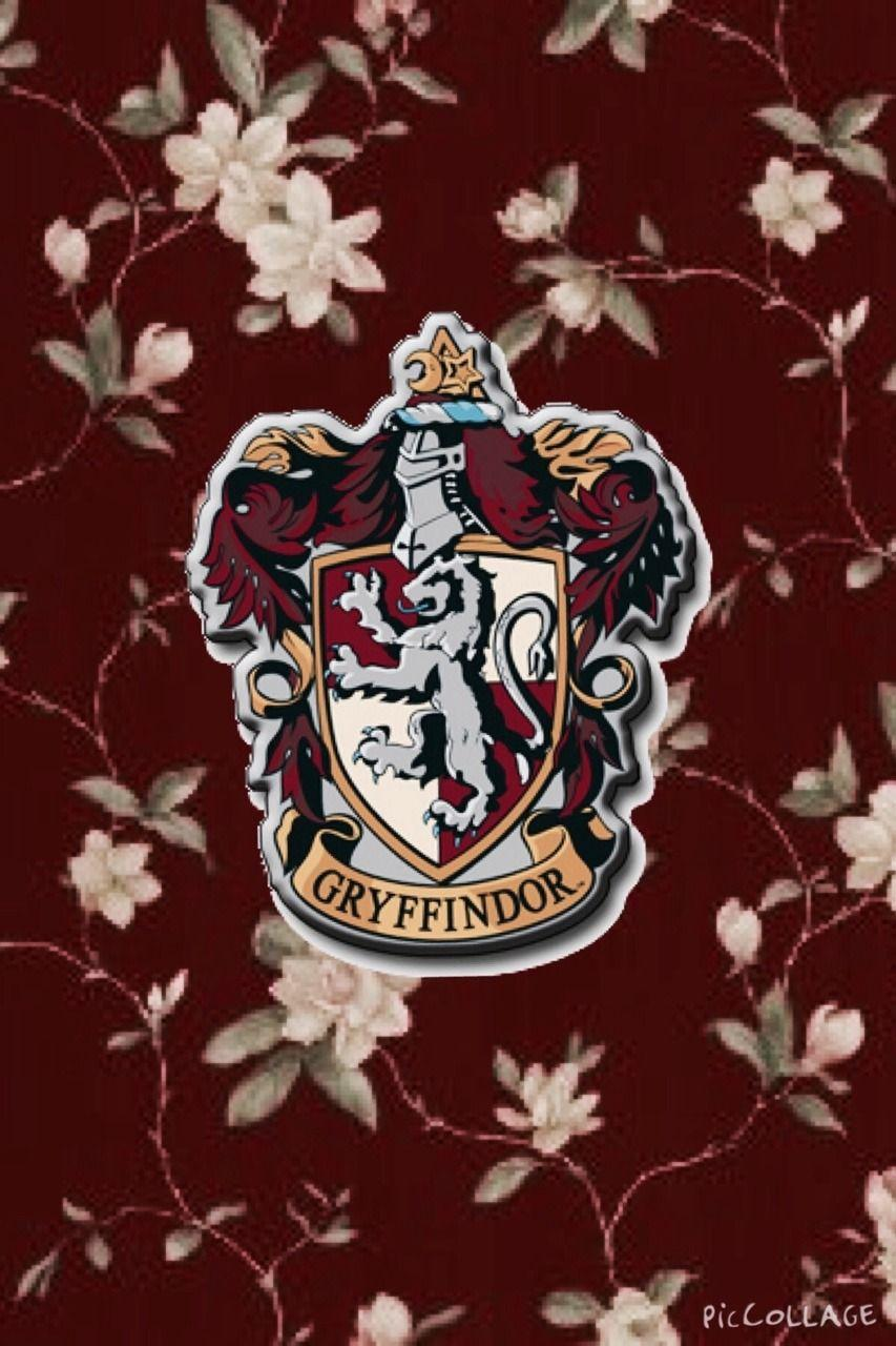 harry potter houses wallpapers
