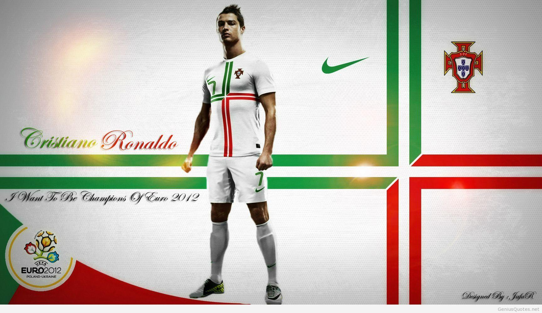 Cristiano Ronaldo fifa world cup 2014 Portugal wallpapers hd b9d387156