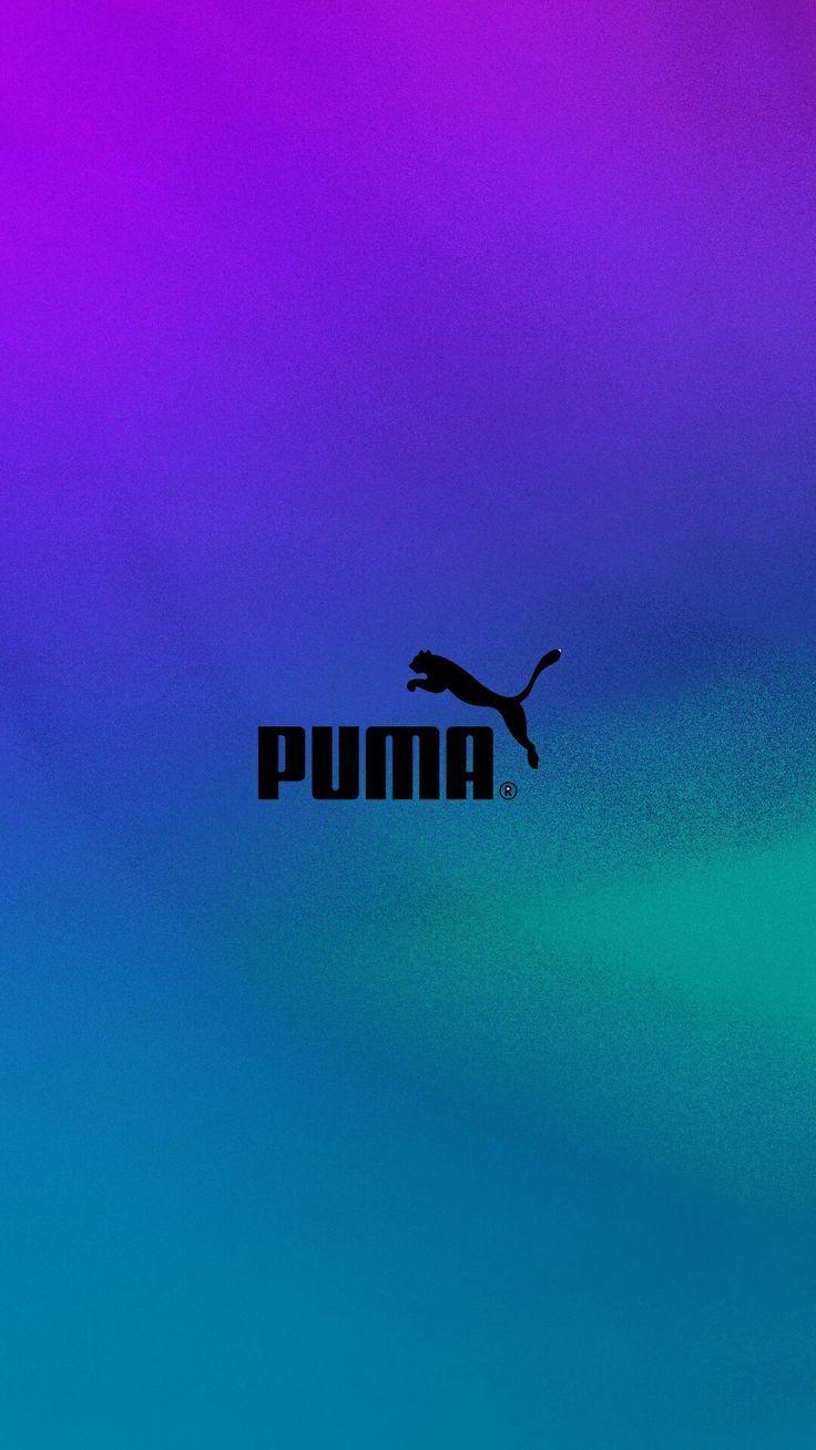 puma shoes wallpapers - wallpaper cave