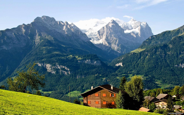 Switzerland hd wallpapers wallpaper cave - Switzerland wallpaper full hd ...