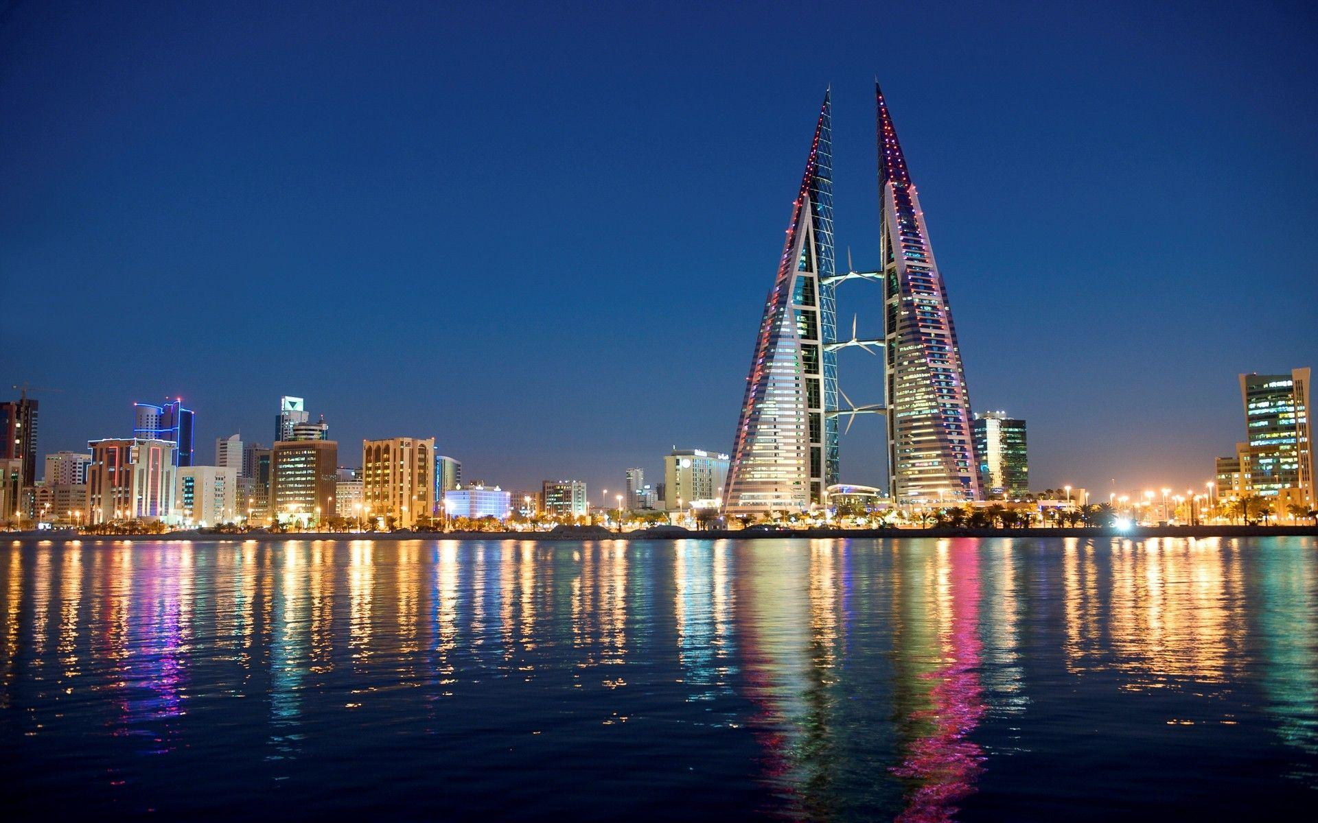 Bahrain Wallpapers, HD Images Bahrain Collection, Top4Themes