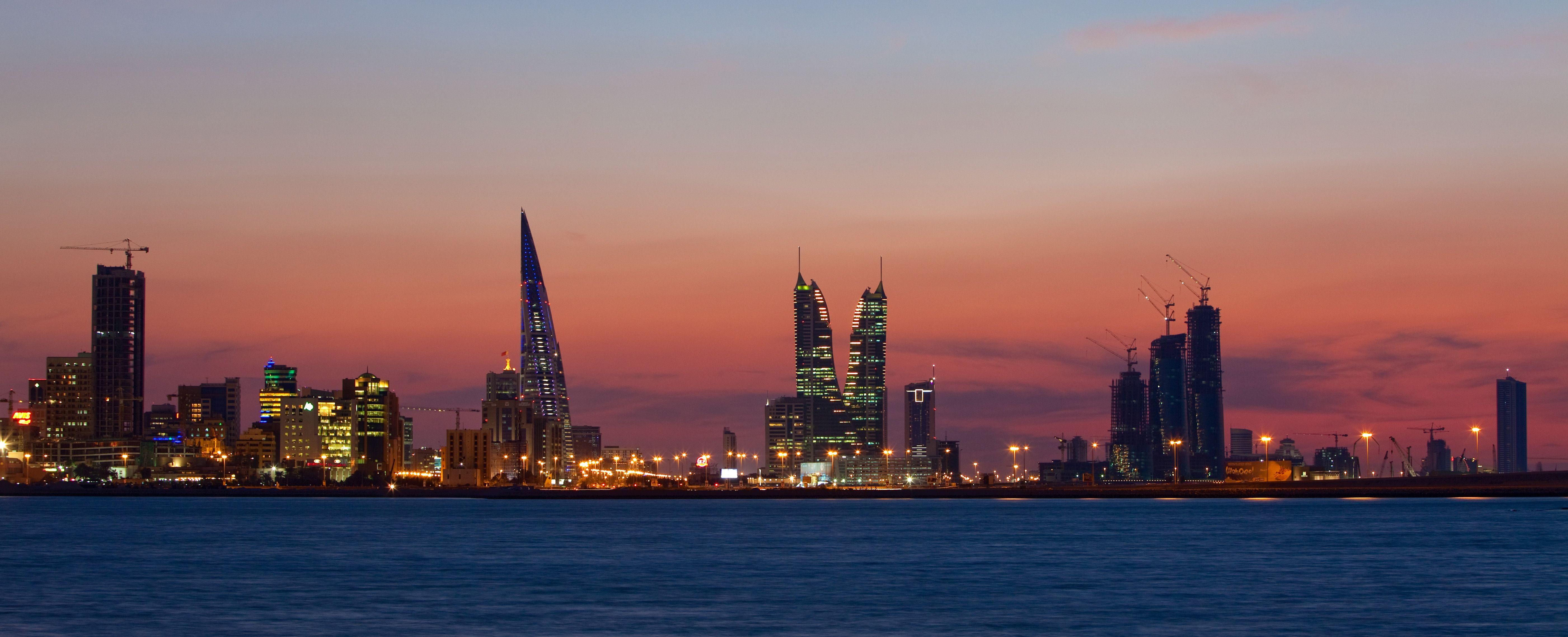 The top wallpaper of Bahrain in HD