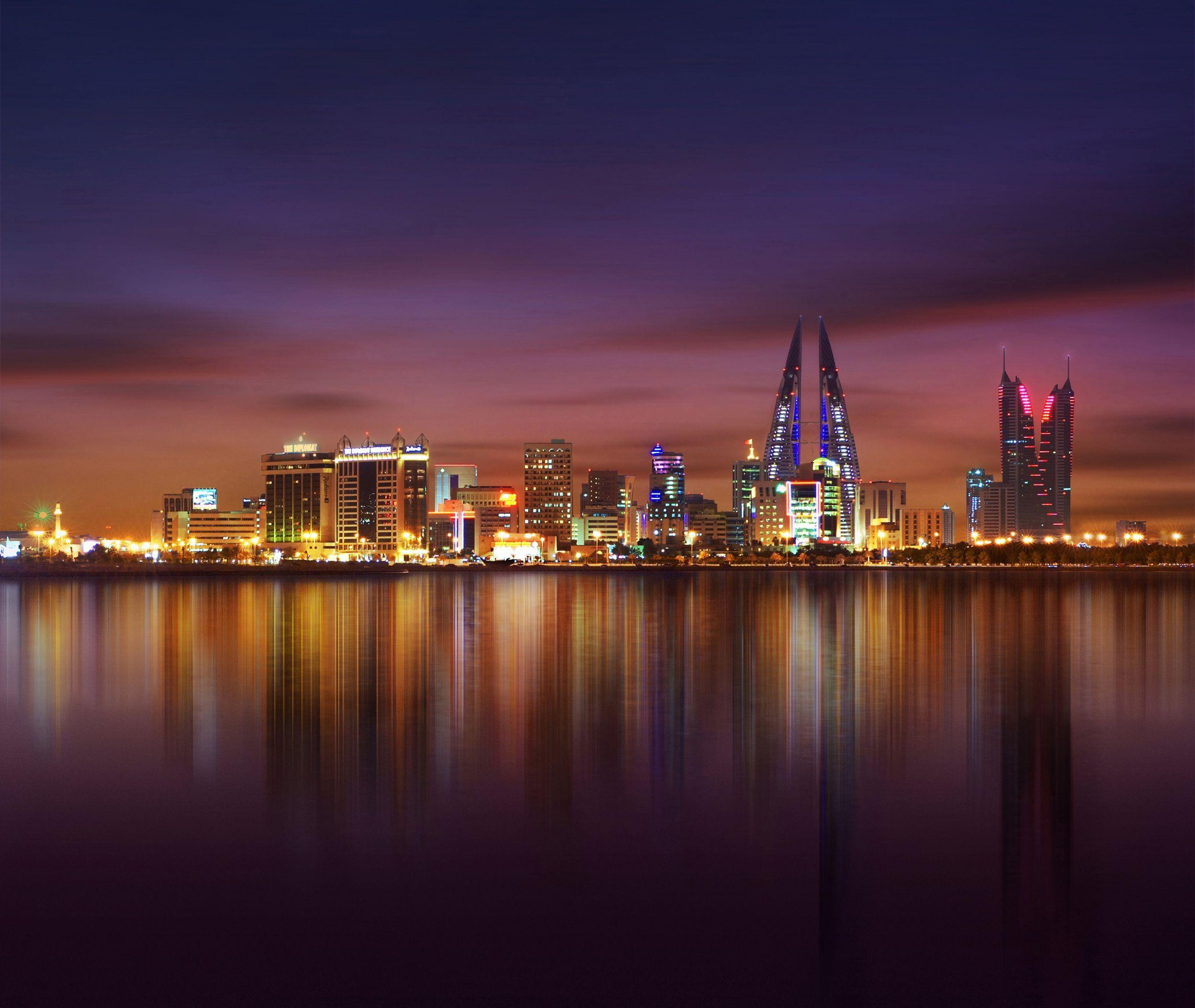 New Bahrain Wallpapers and Pictures Graphics download for free