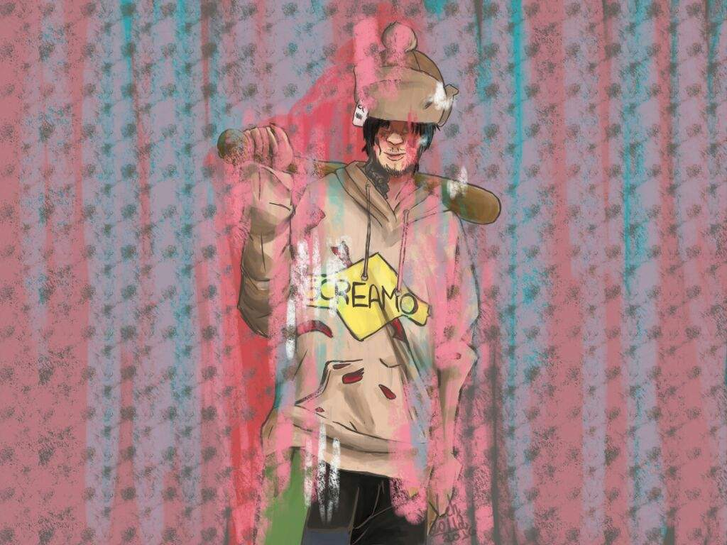 Lil Peep Wallpapers Wallpaper Cave