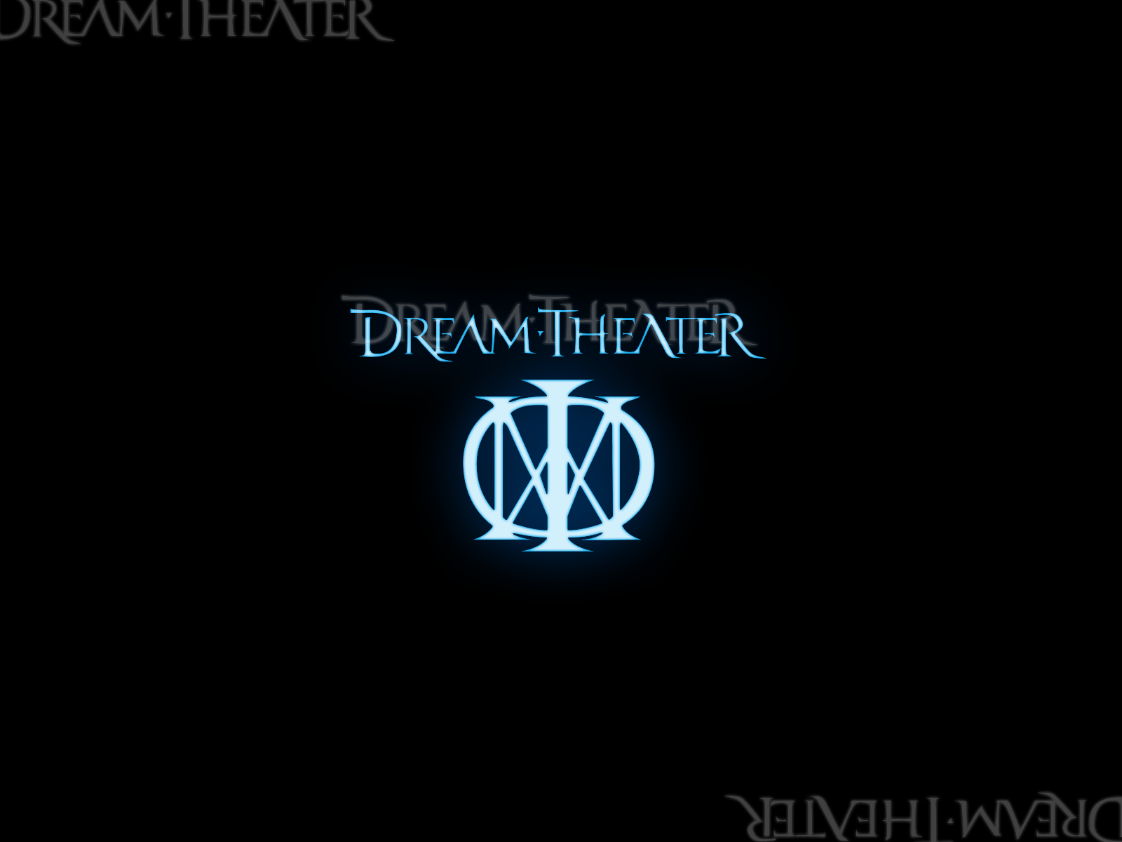 dream theater wallpapers