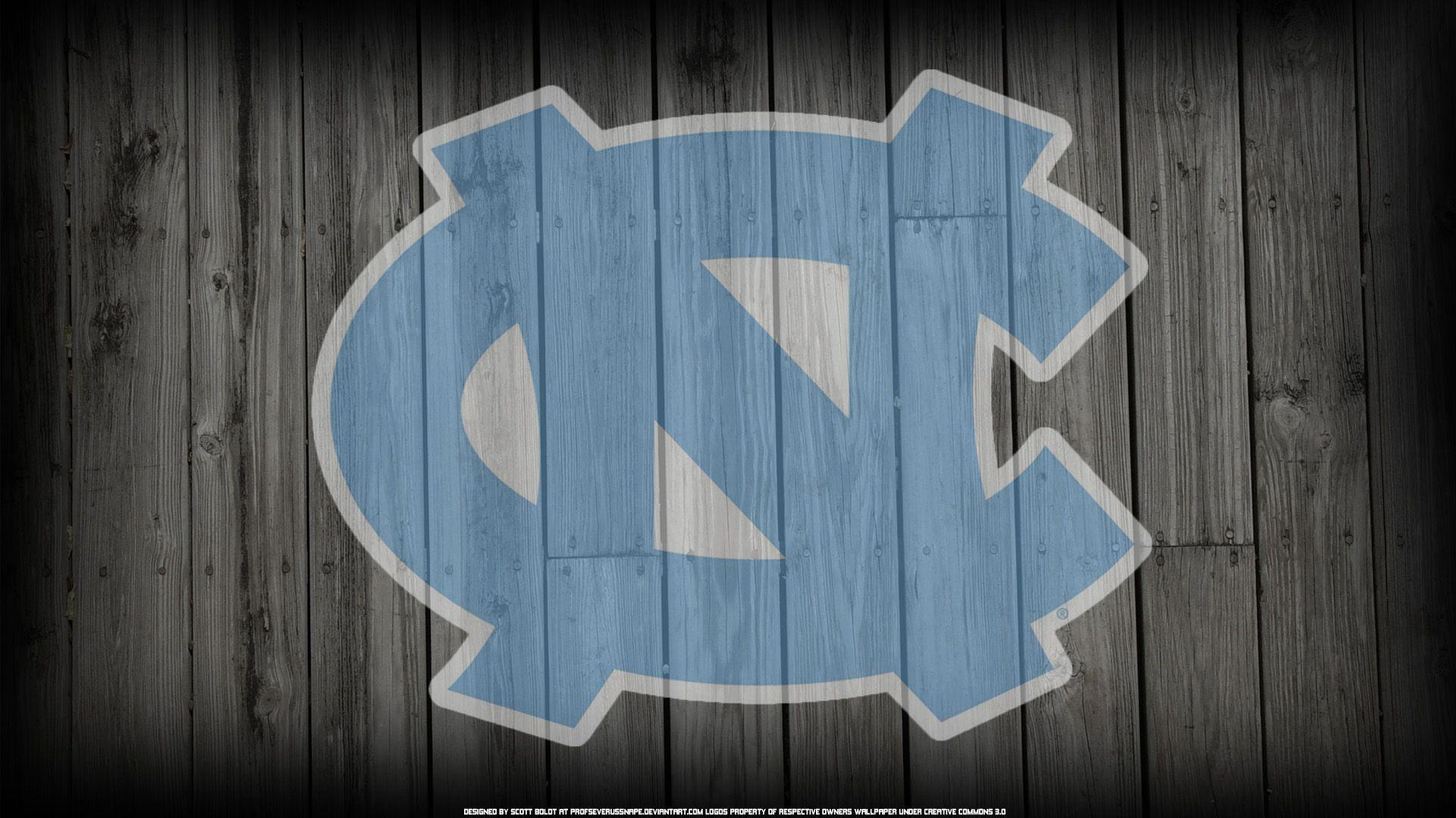 North Carolina Tar Heels Basketball Wallpapers (36 Wallpapers .