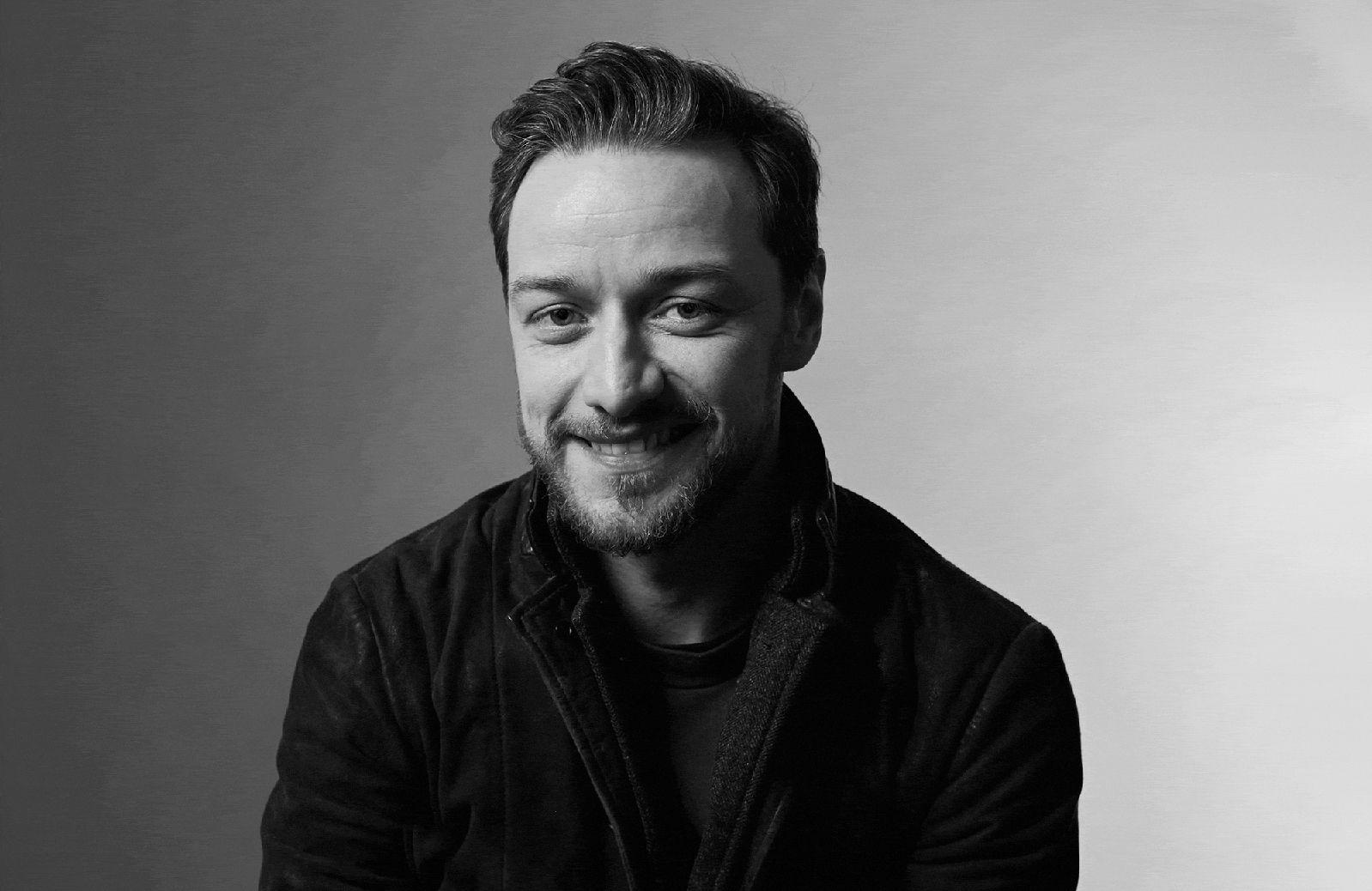 James McAvoy photo 272 of 279 pics, wallpapers