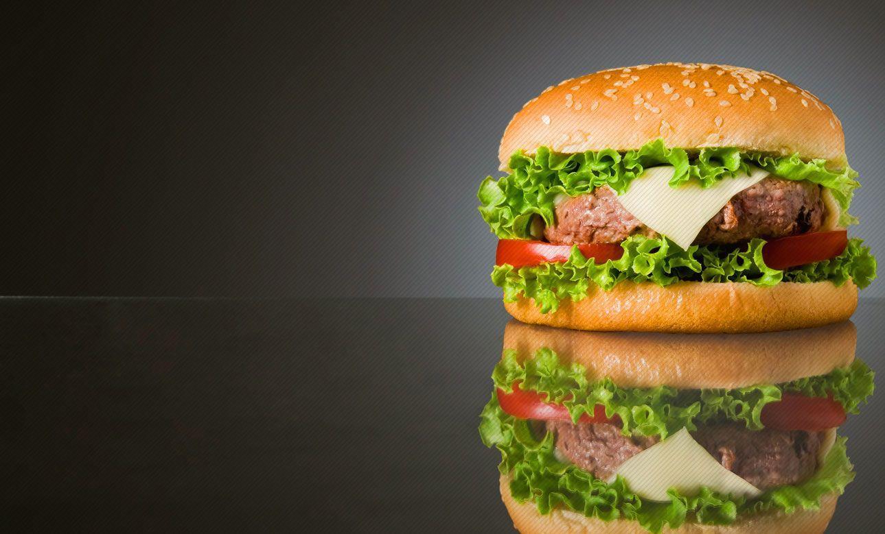 Must see Wallpaper High Quality Burger - wp2186059  Photograph_56941.jpg