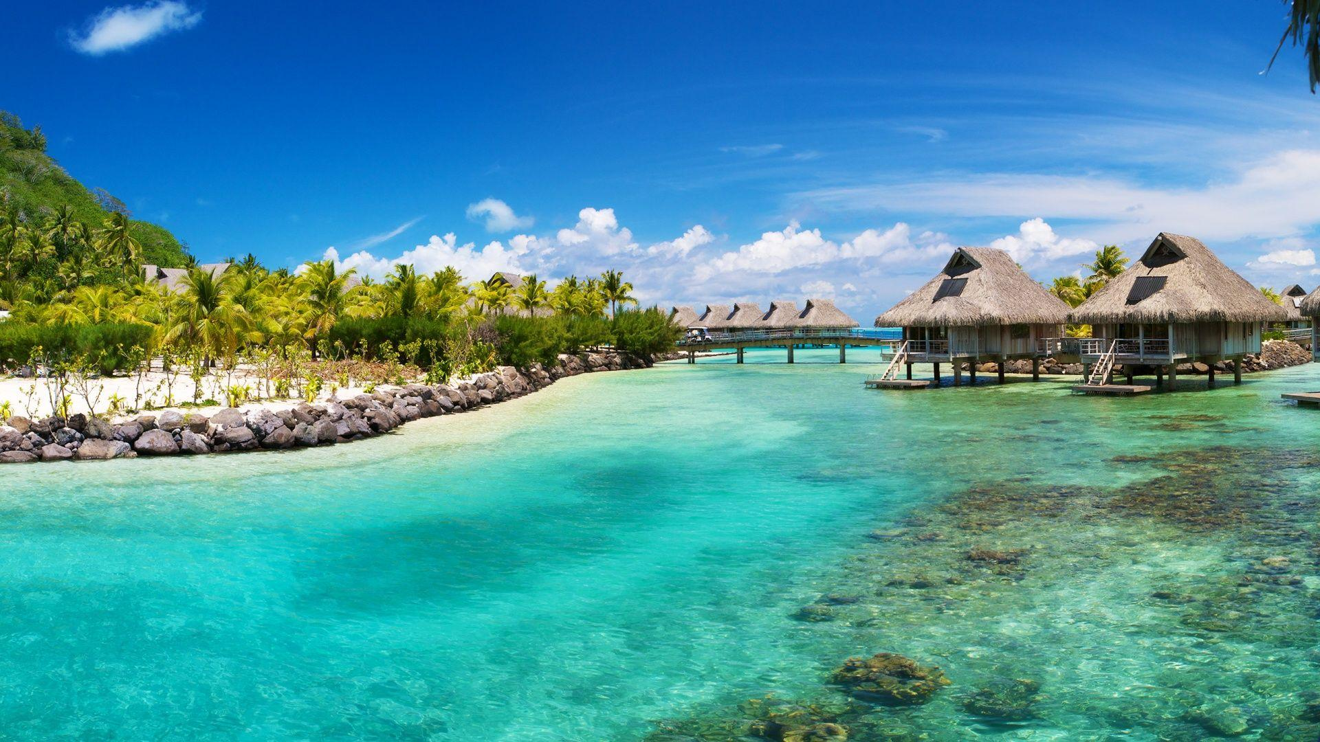 Awesome Belize Wallpapers