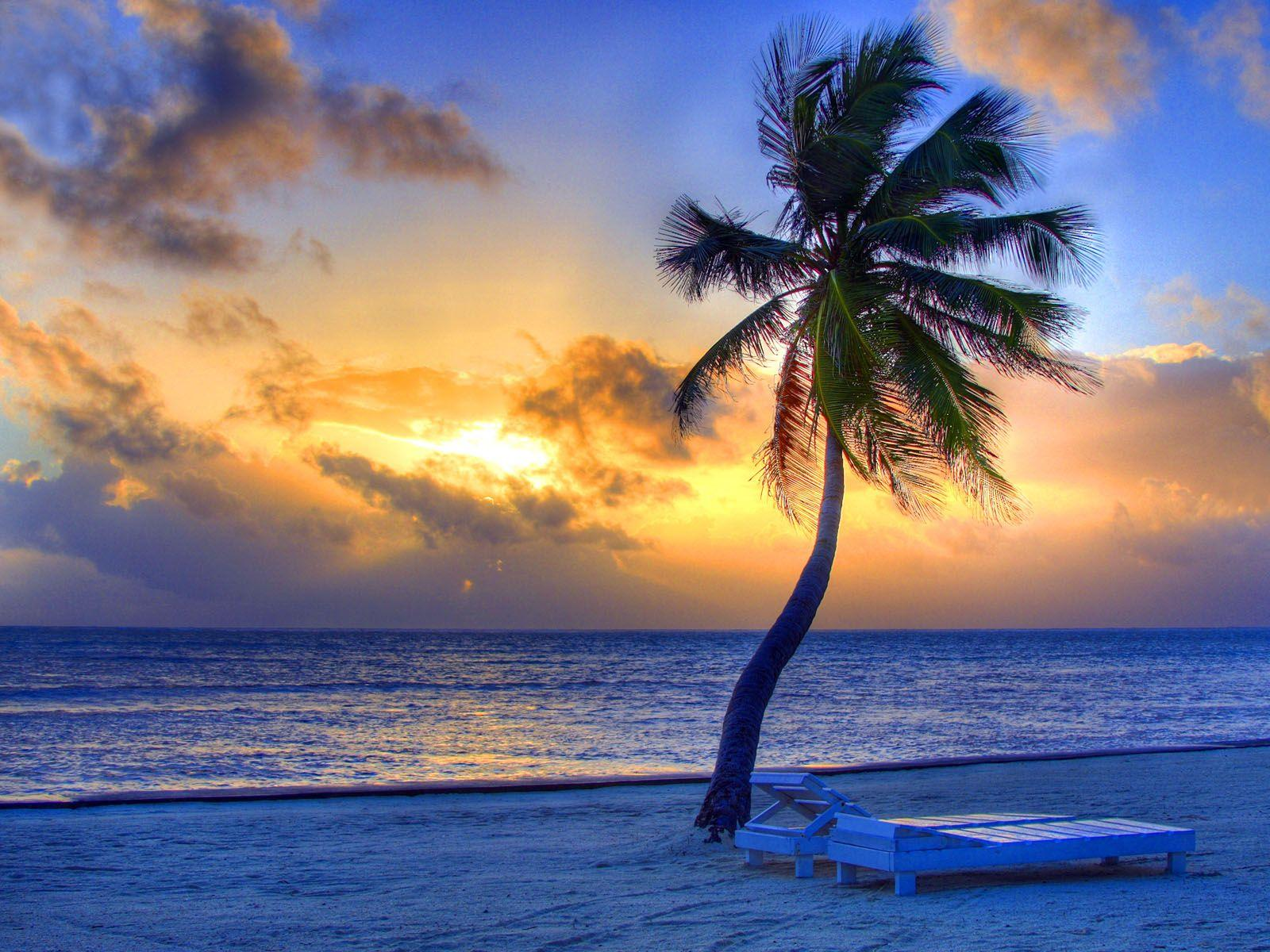 Ambergris Caye Belize Wallpapers