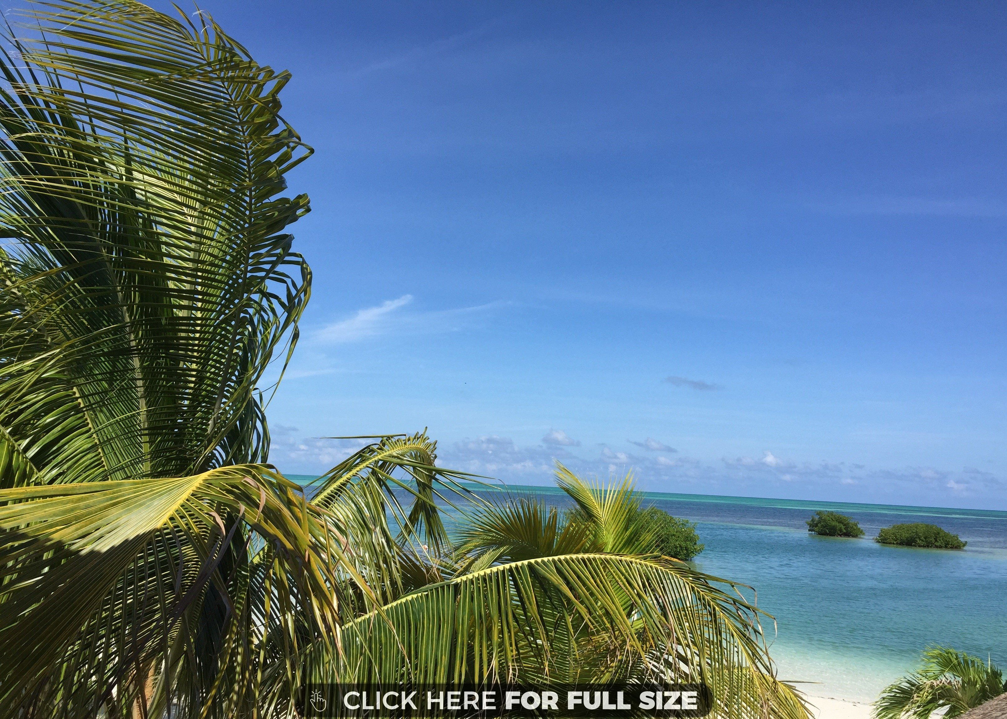 belize wallpapers, photos and desktop backgrounds up to 8K