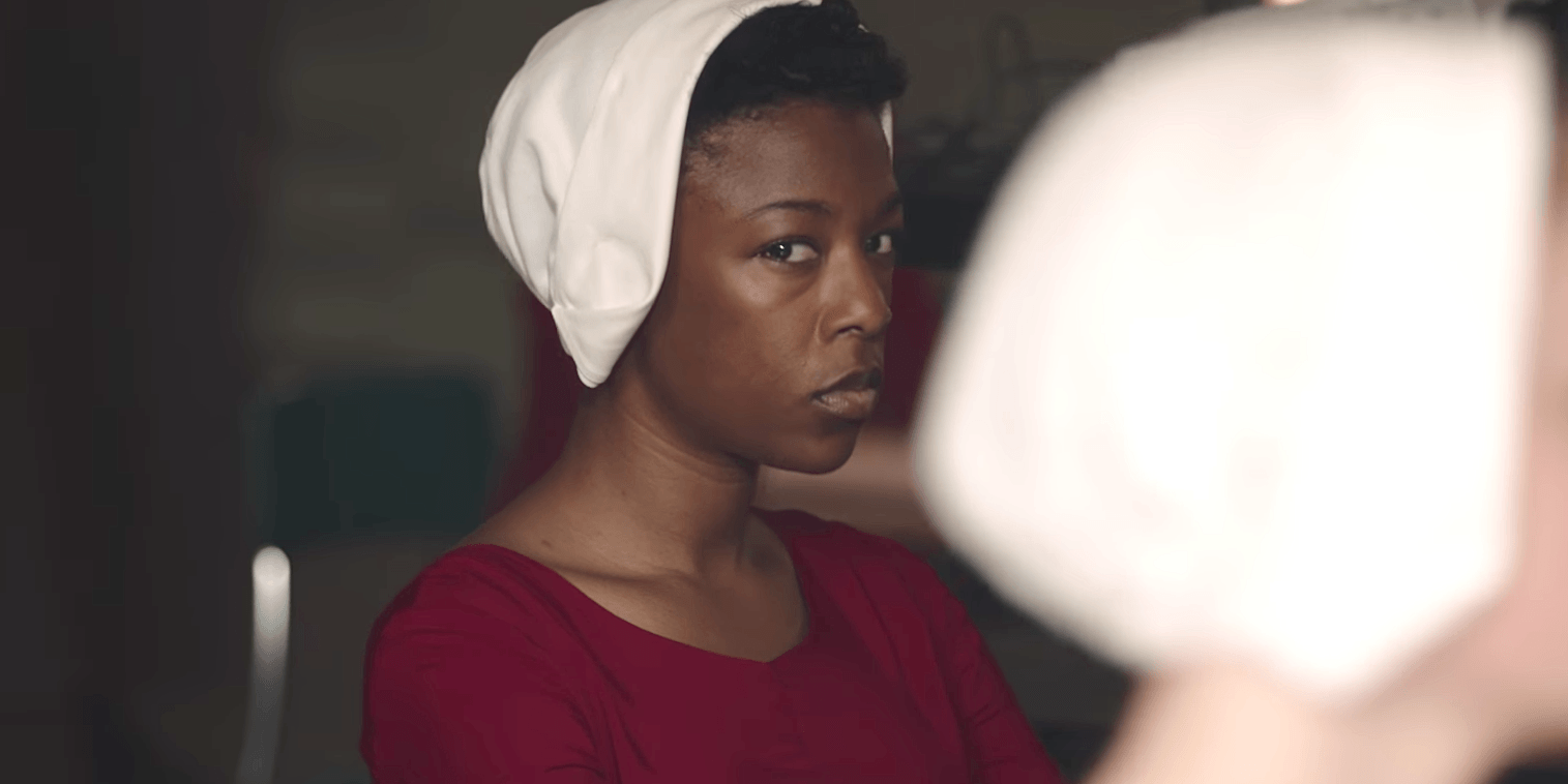 The Handmaid's Tale's first 3 episodes are brilliant, terrifying ...