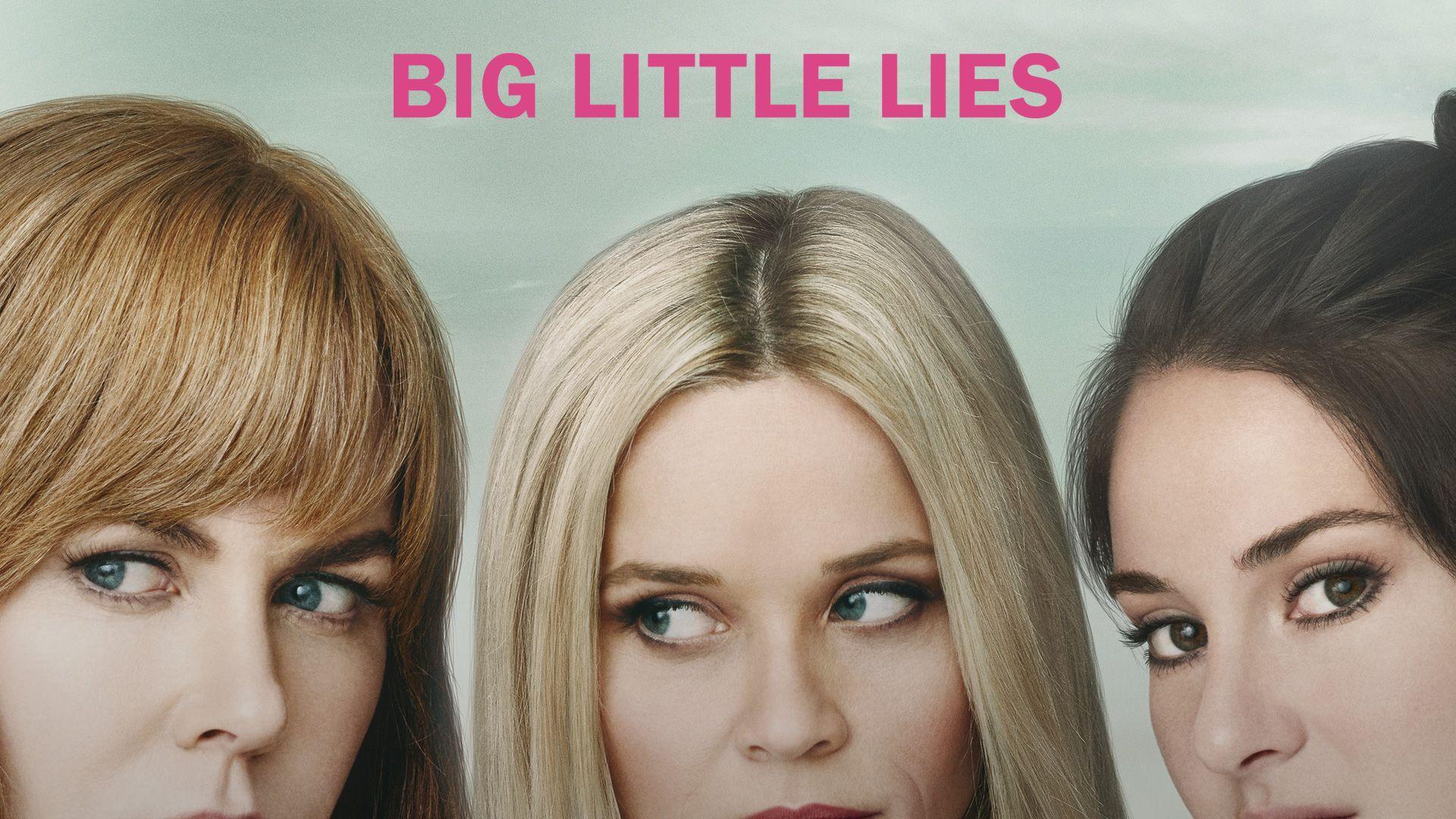 big little lies s01e03 stream