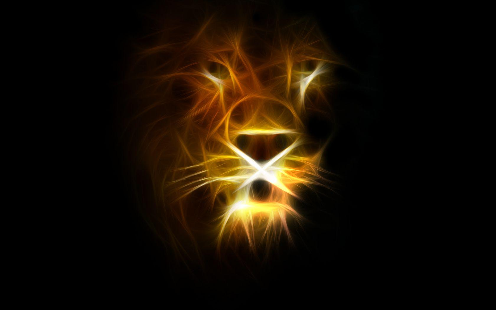 Astonishing Fire Lion Wallpapers Wallpaper Cave Download Free Architecture Designs Embacsunscenecom