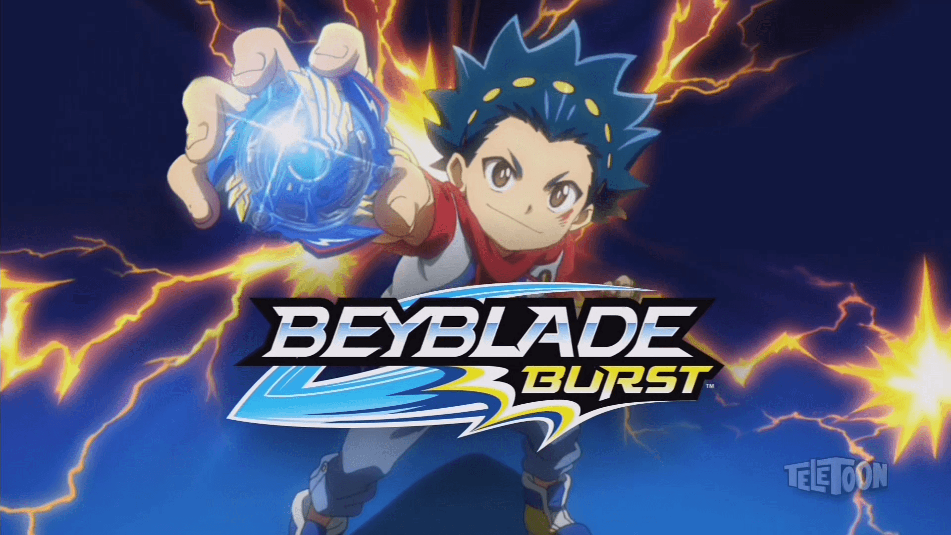 Beyblade burst wallpapers wallpaper cave our time beyblade wiki fandom powered by wikia voltagebd Images