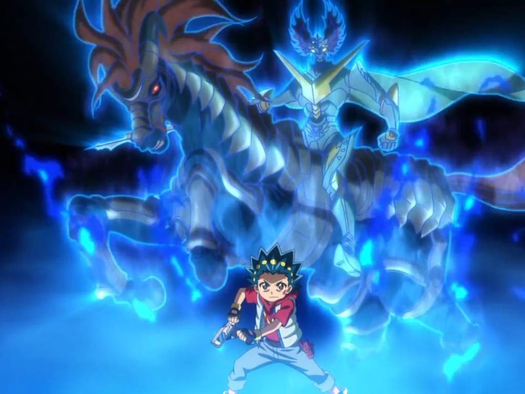 download beyblade burst evolution episodes in english