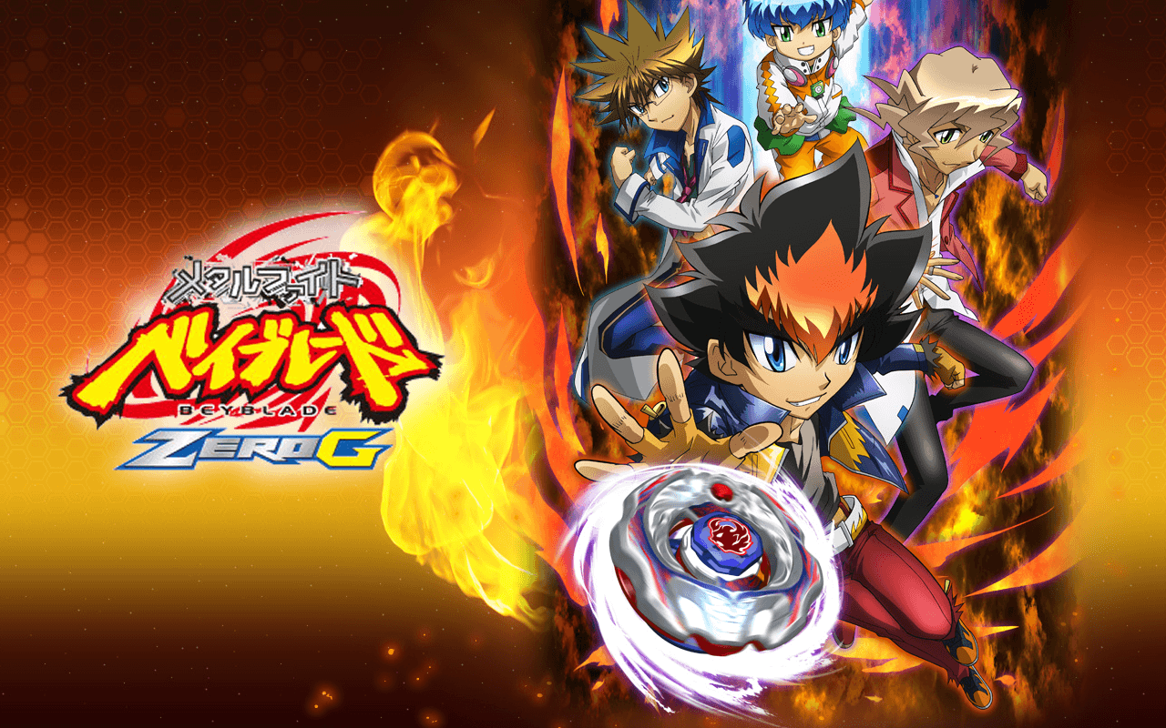 Beyblade burst wallpapers wallpaper cave image unofficial zero g wallpaperg beyblade wiki fandom voltagebd Images
