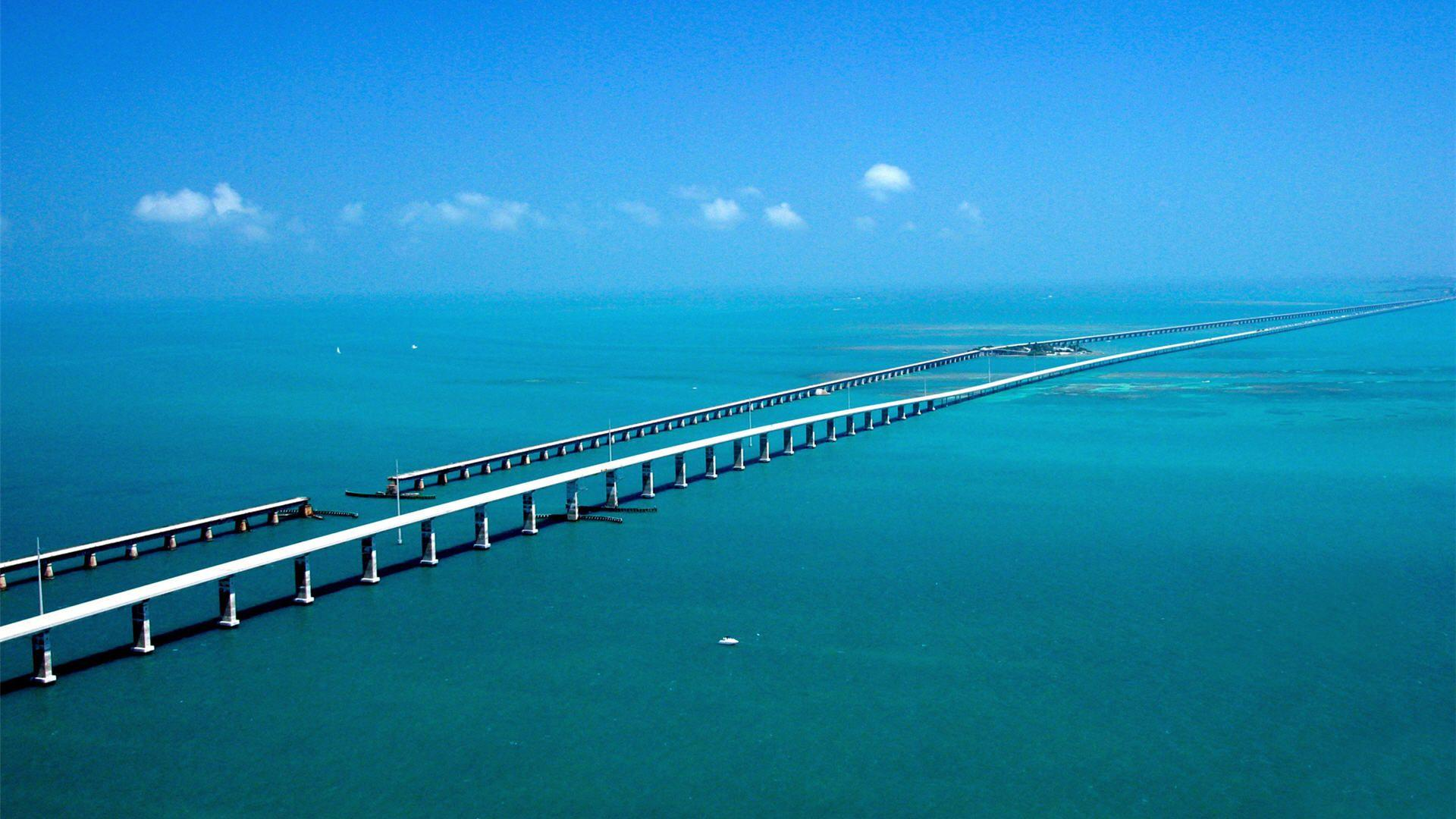Florida Keys HD Wallpapers
