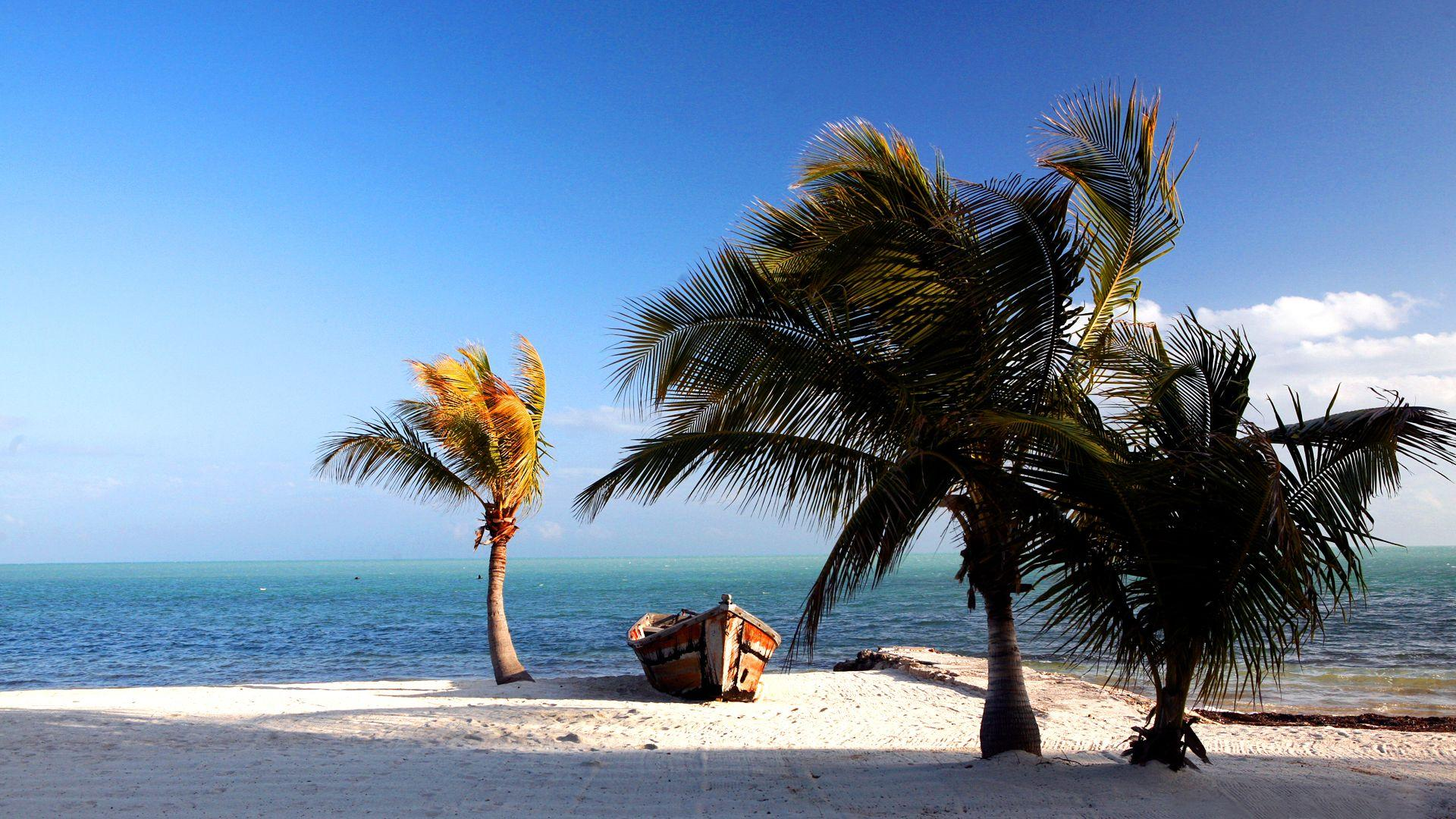 MK: Florida Keys Pictures Wallpaper, 40+ Beautiful Florida Keys