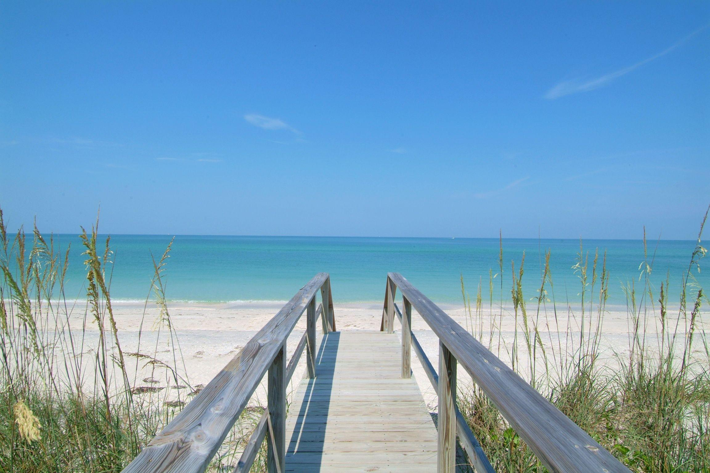 Siesta Key Florida Wallpapers