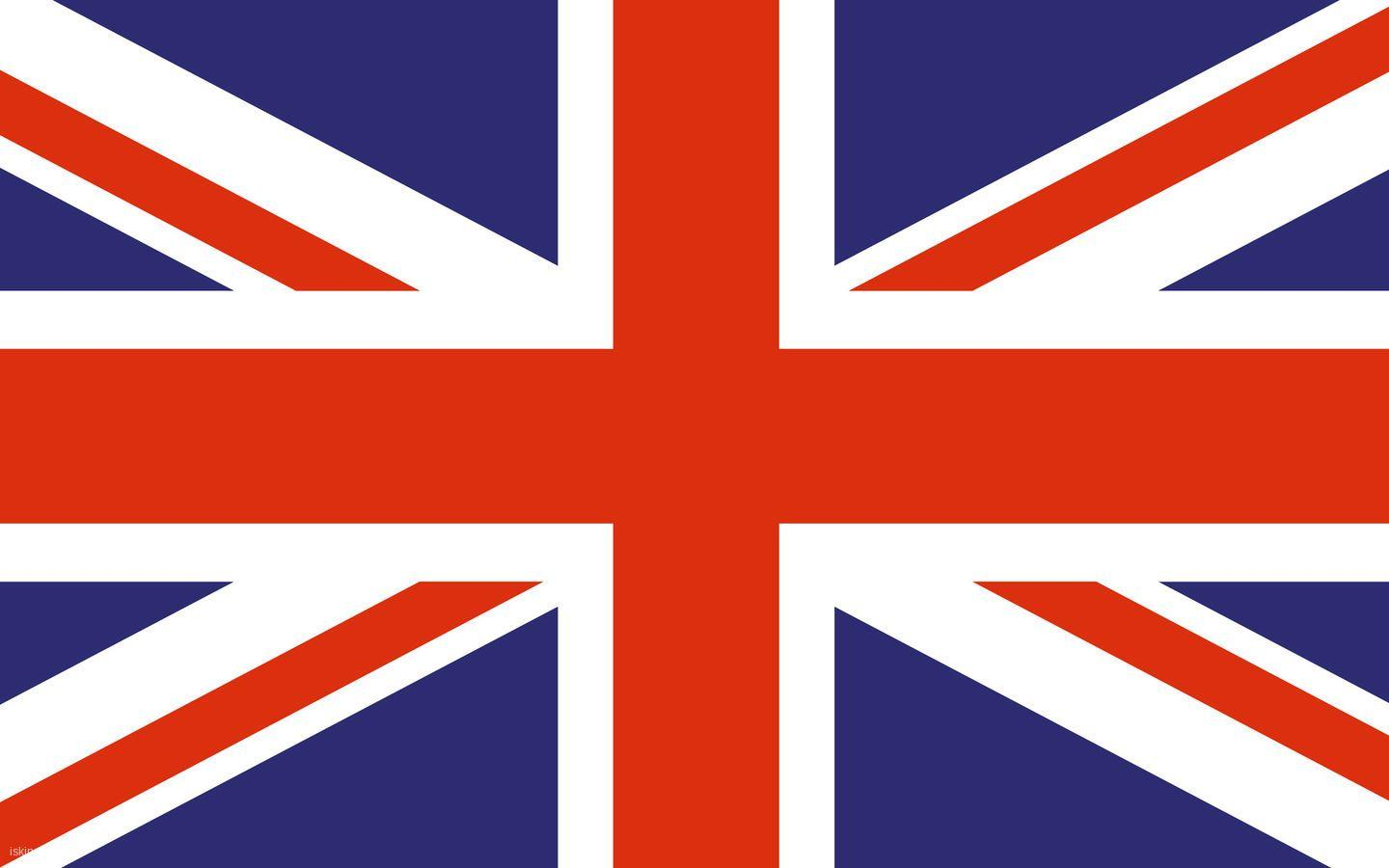 England Flag Wallpapers - Wallpaper Cave