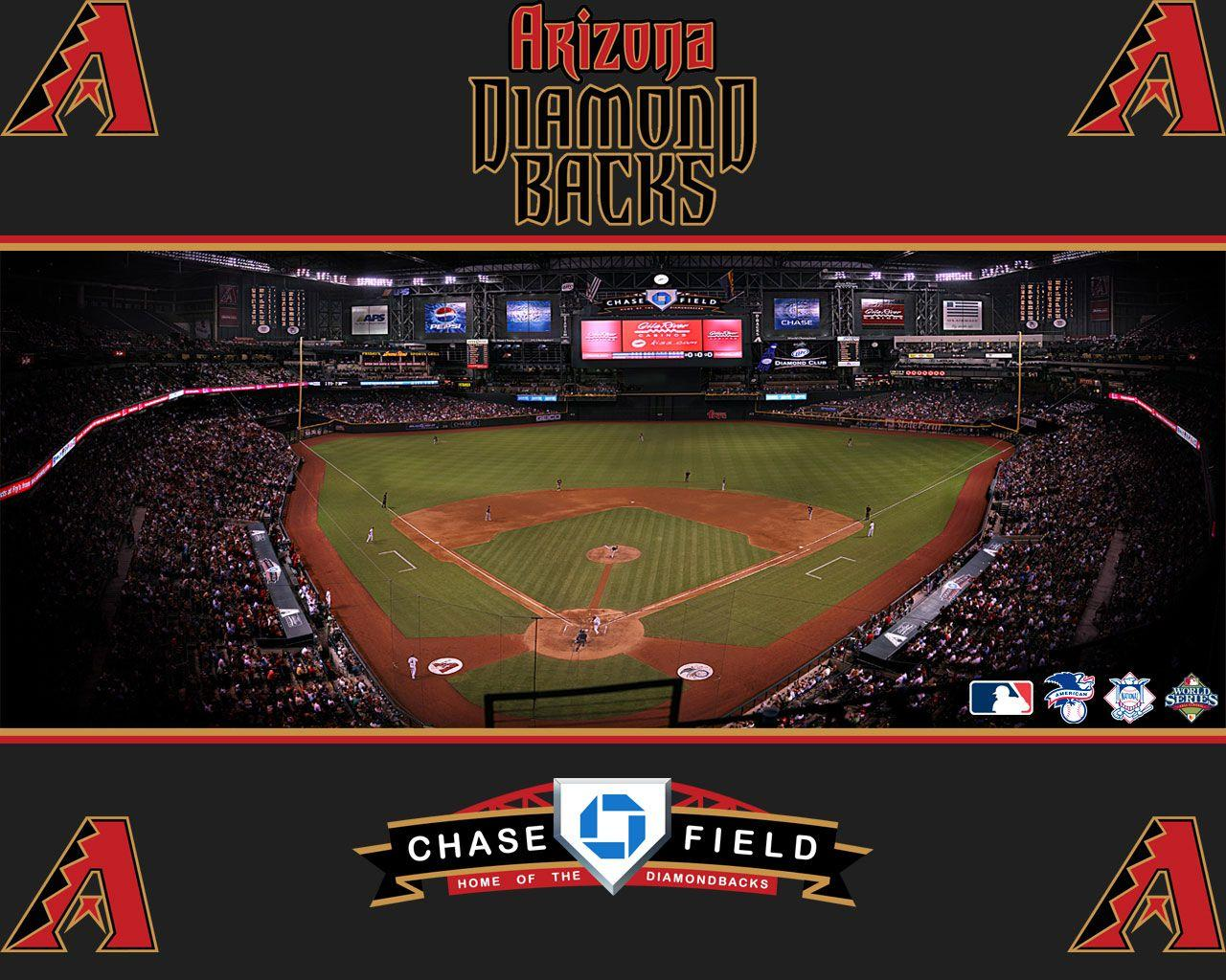 arizona diamondbacks wallpapers Image, Graphics, Comments and Pictures