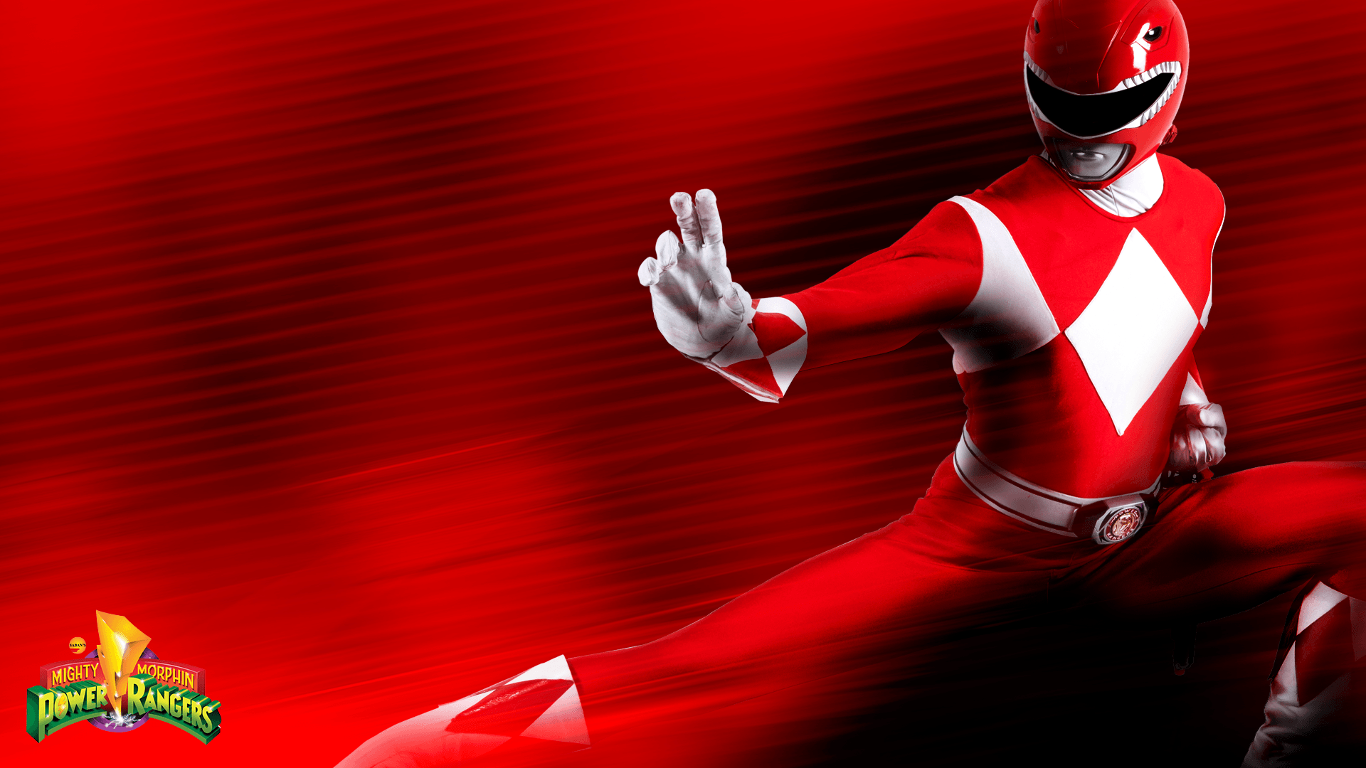 200 power ranger wallpaper - photo #4