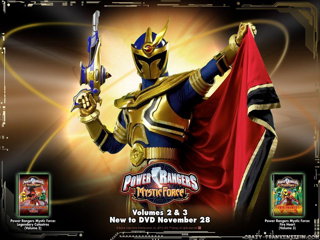 power rangers jungle fury 720p download