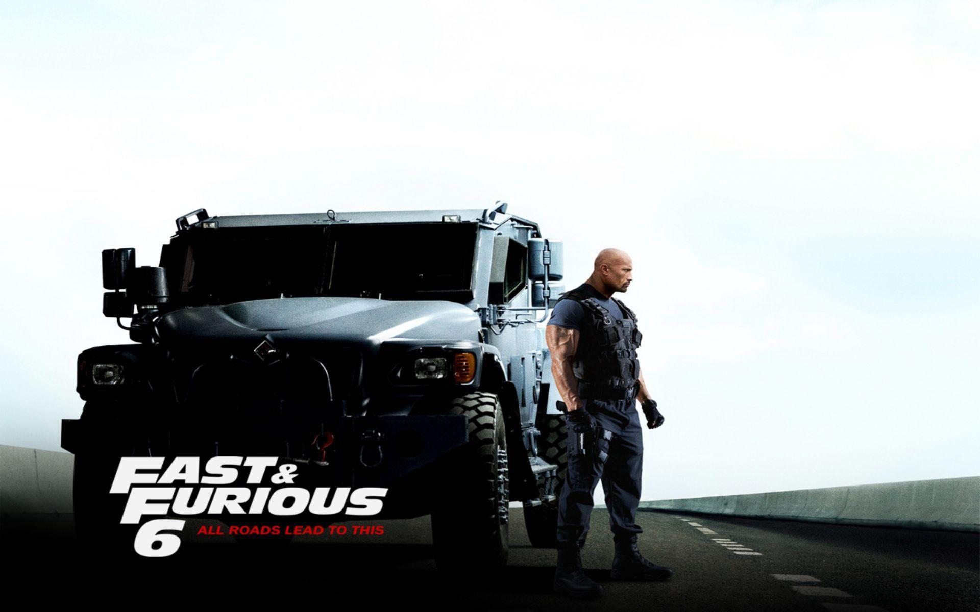 Download free fast and furious wallpapers for your mobile phone