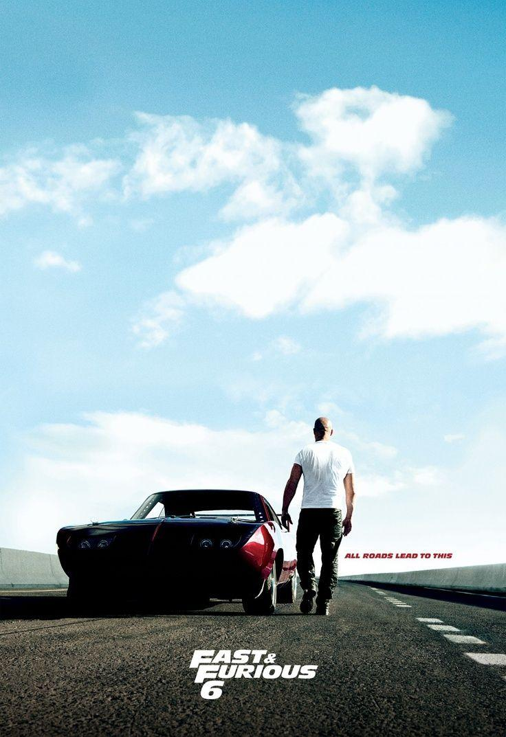63 best Fast and Furious image