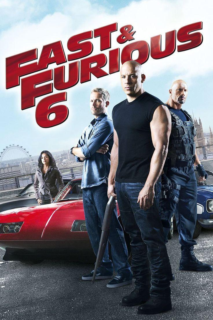 74 best Best Fast and Furious Ready Set Go image